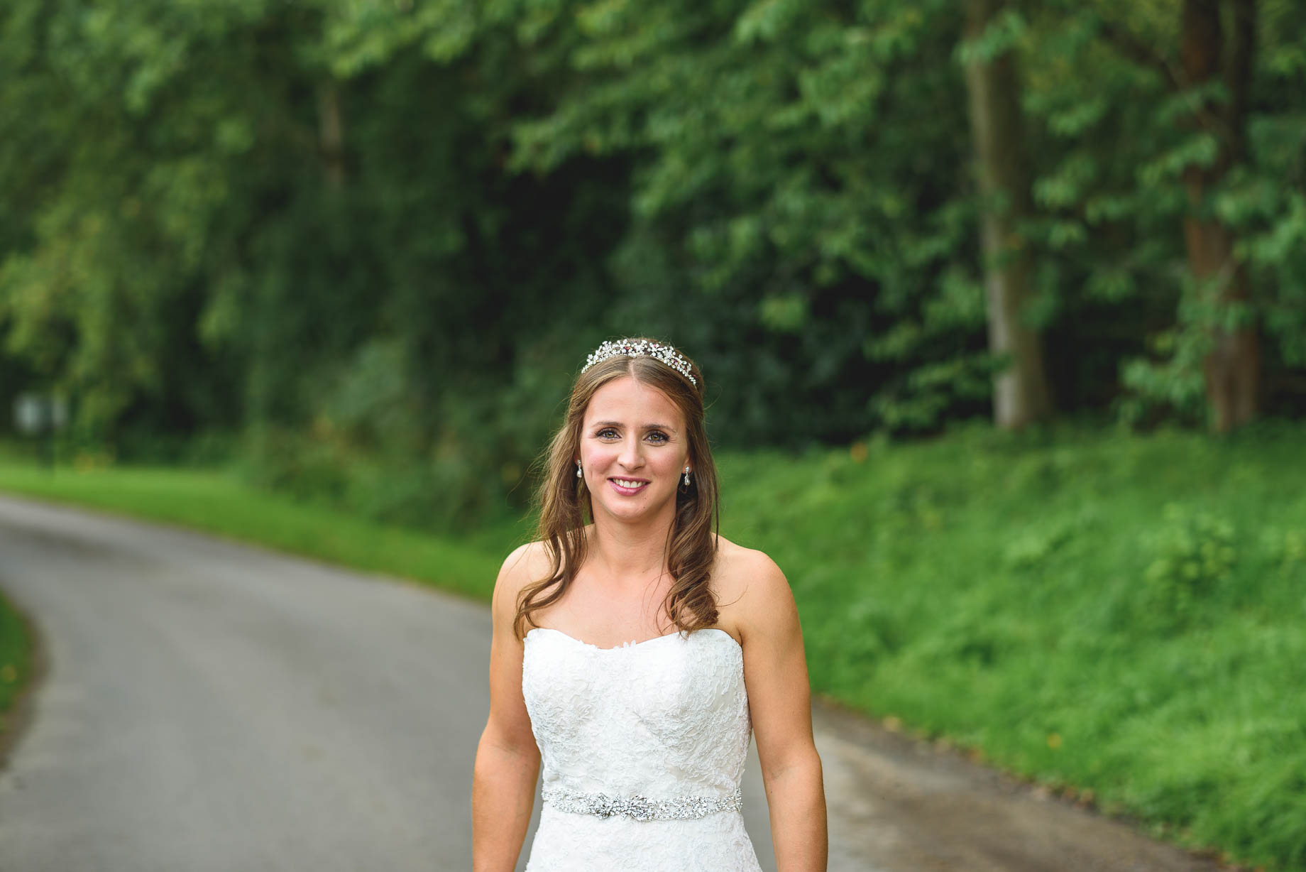 Gate Street Barn wedding photography - Guy Collier - Claire and Andy (111 of 192)