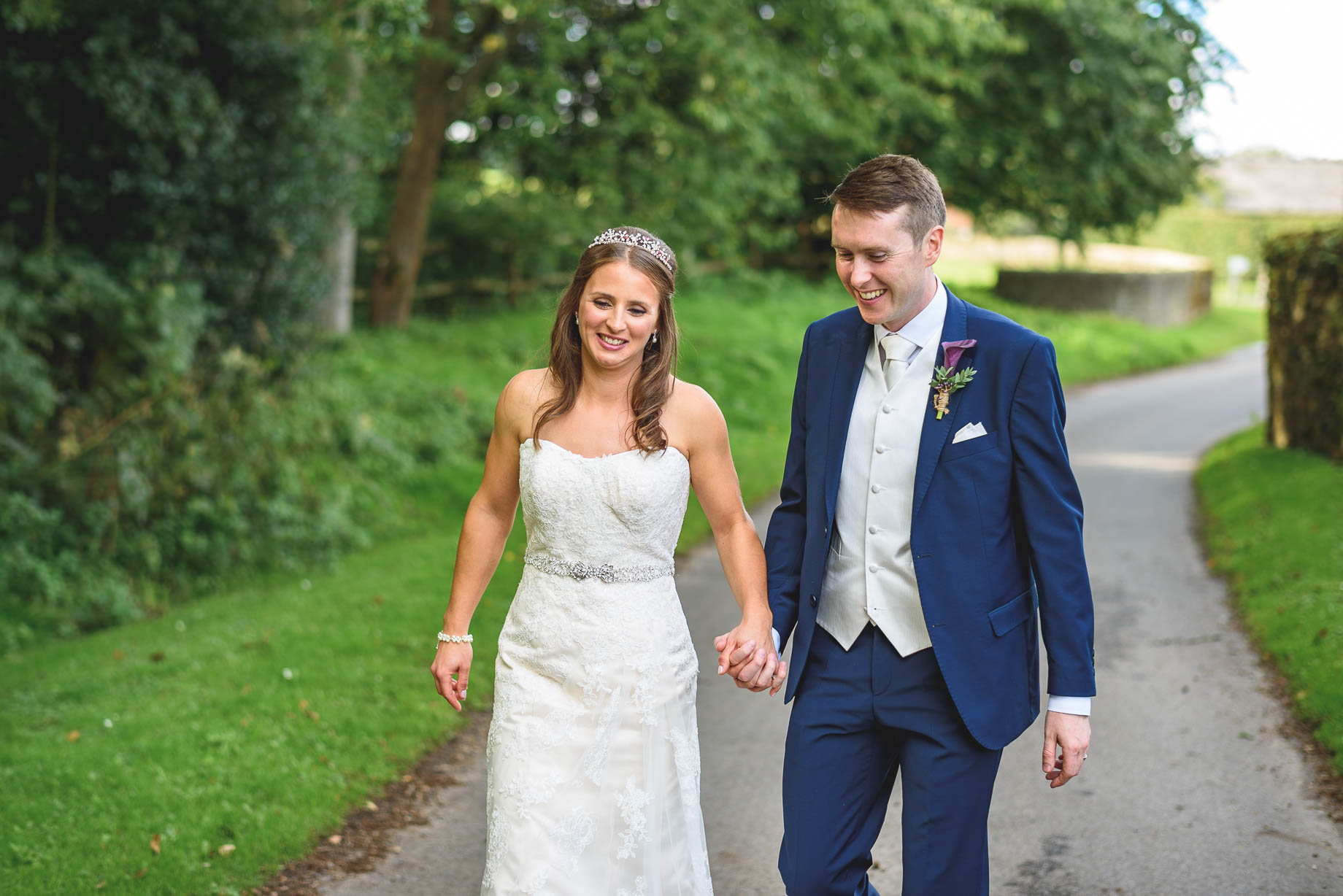 Gate Street Barn wedding photography - Guy Collier - Claire and Andy (112 of 192)