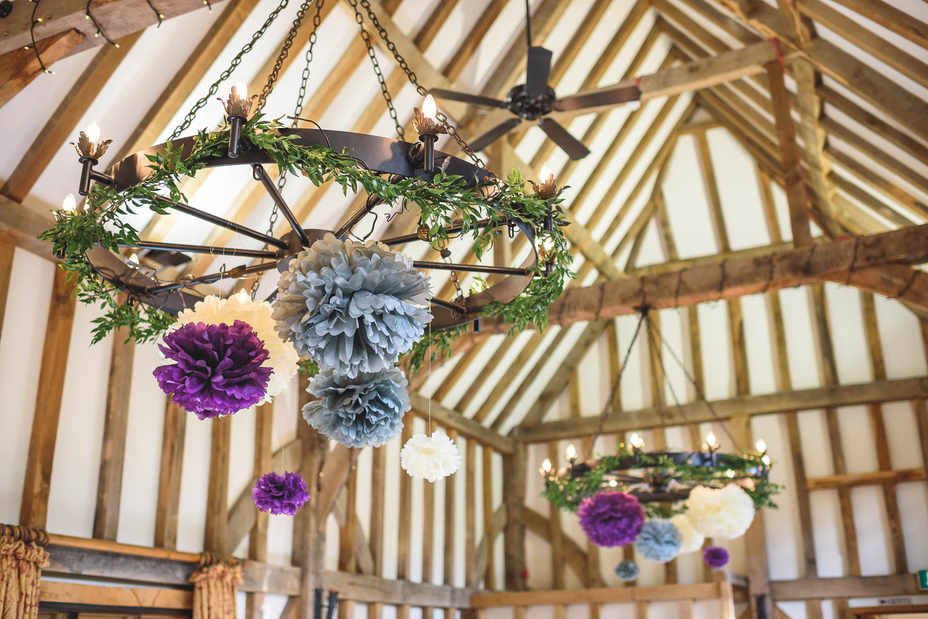 Gate Street Barn wedding photography - Guy Collier - Claire and Andy (115 of 192)