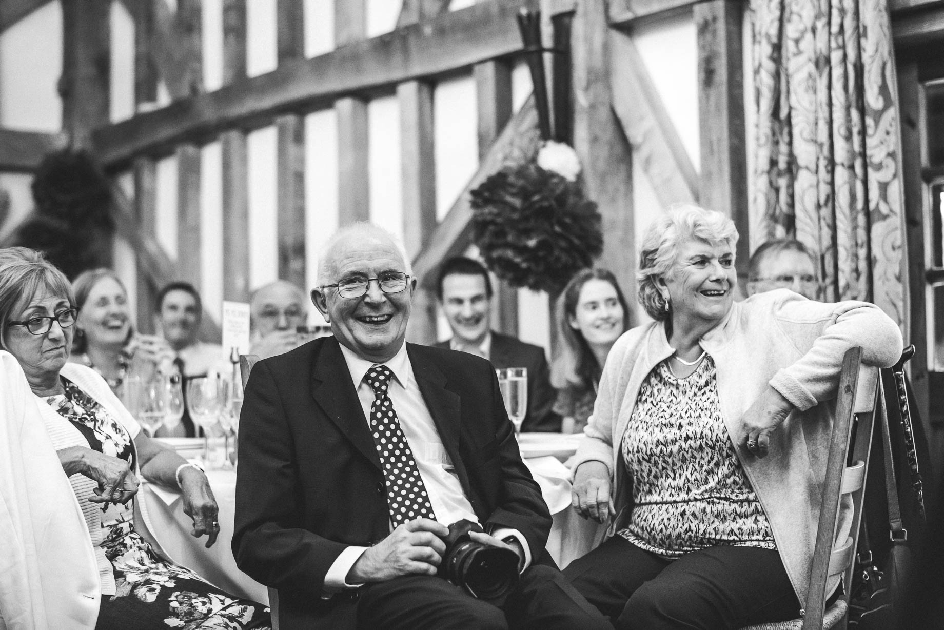 Gate Street Barn wedding photography - Guy Collier - Claire and Andy (131 of 192)