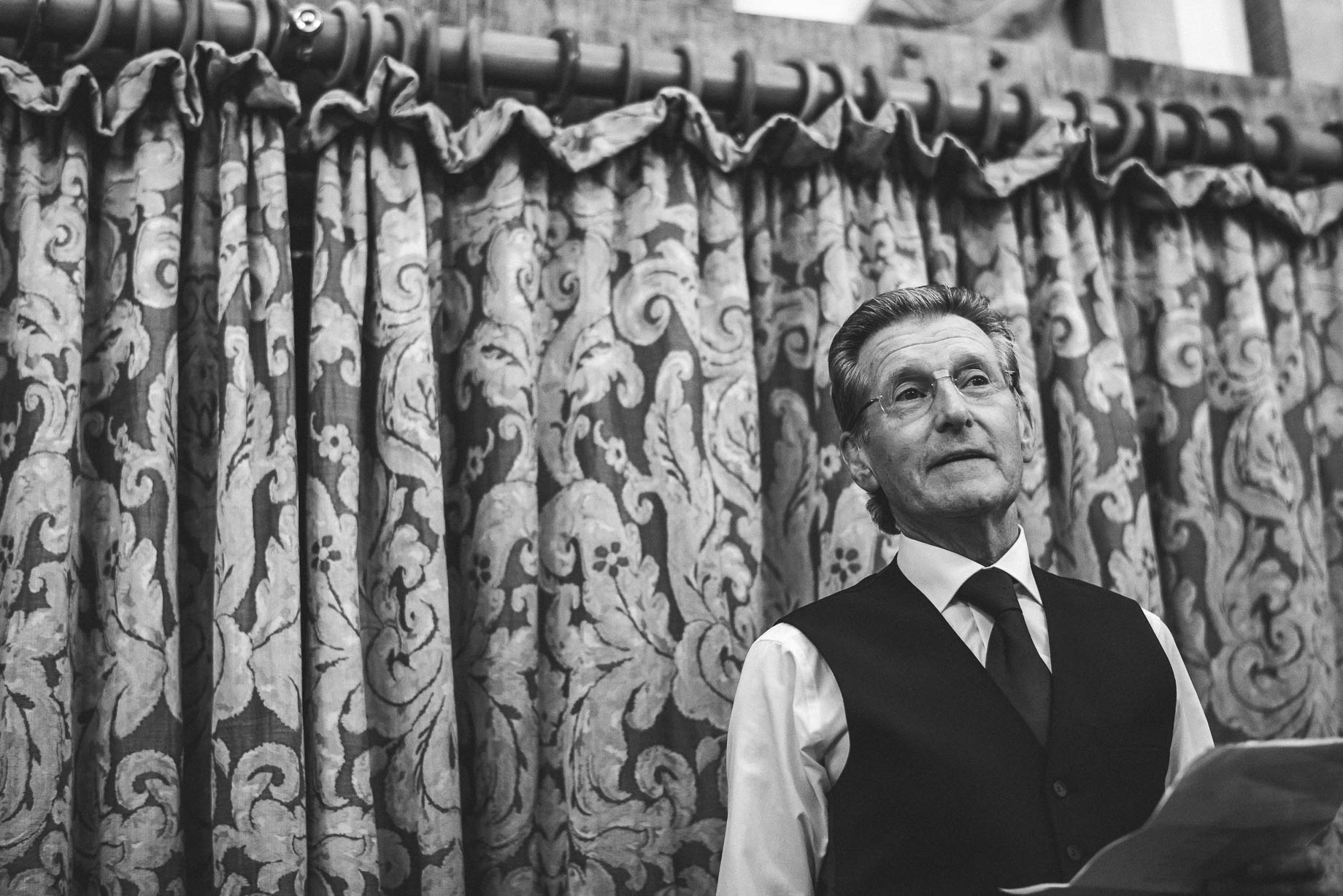 Gate Street Barn wedding photography - Guy Collier - Claire and Andy (139 of 192)