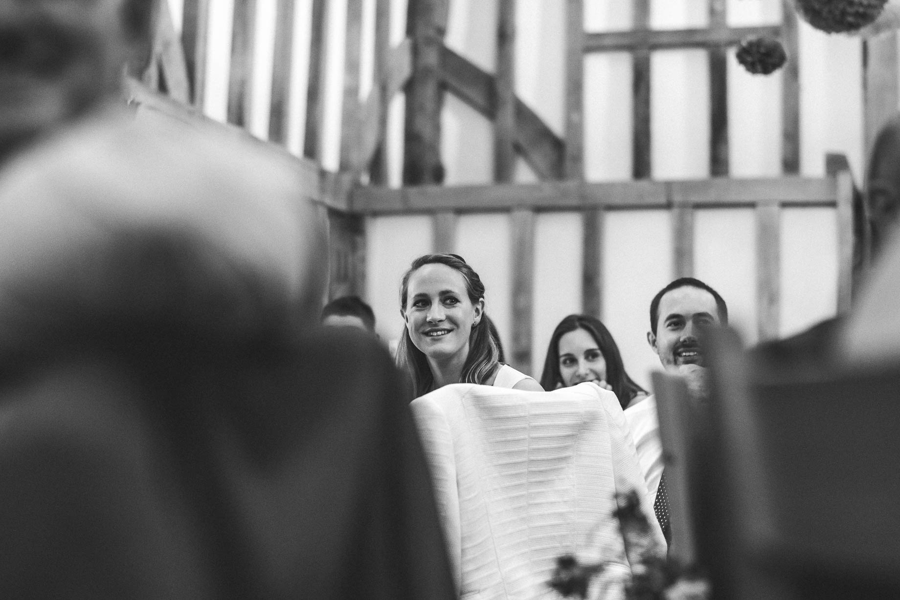 Gate Street Barn wedding photography - Guy Collier - Claire and Andy (140 of 192)