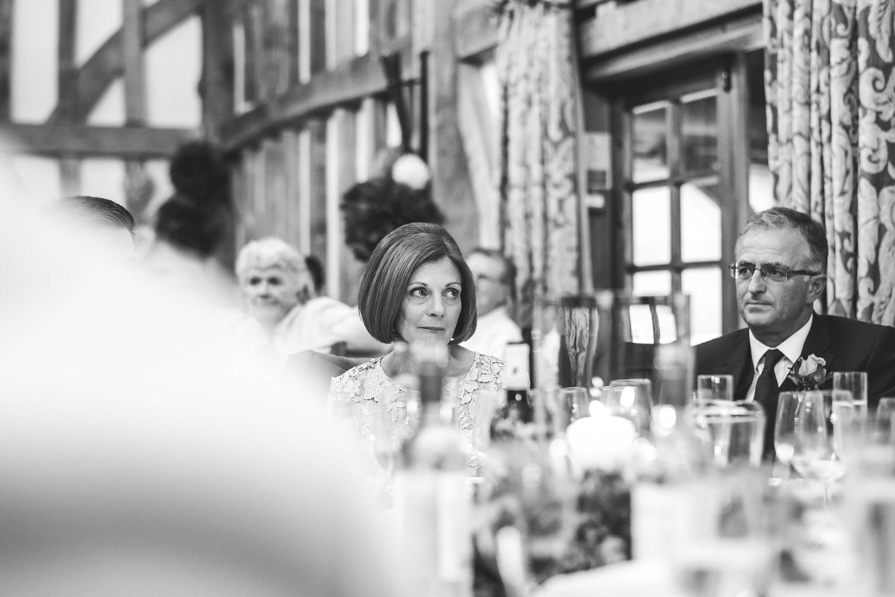 Gate Street Barn wedding photography - Guy Collier - Claire and Andy (142 of 192)