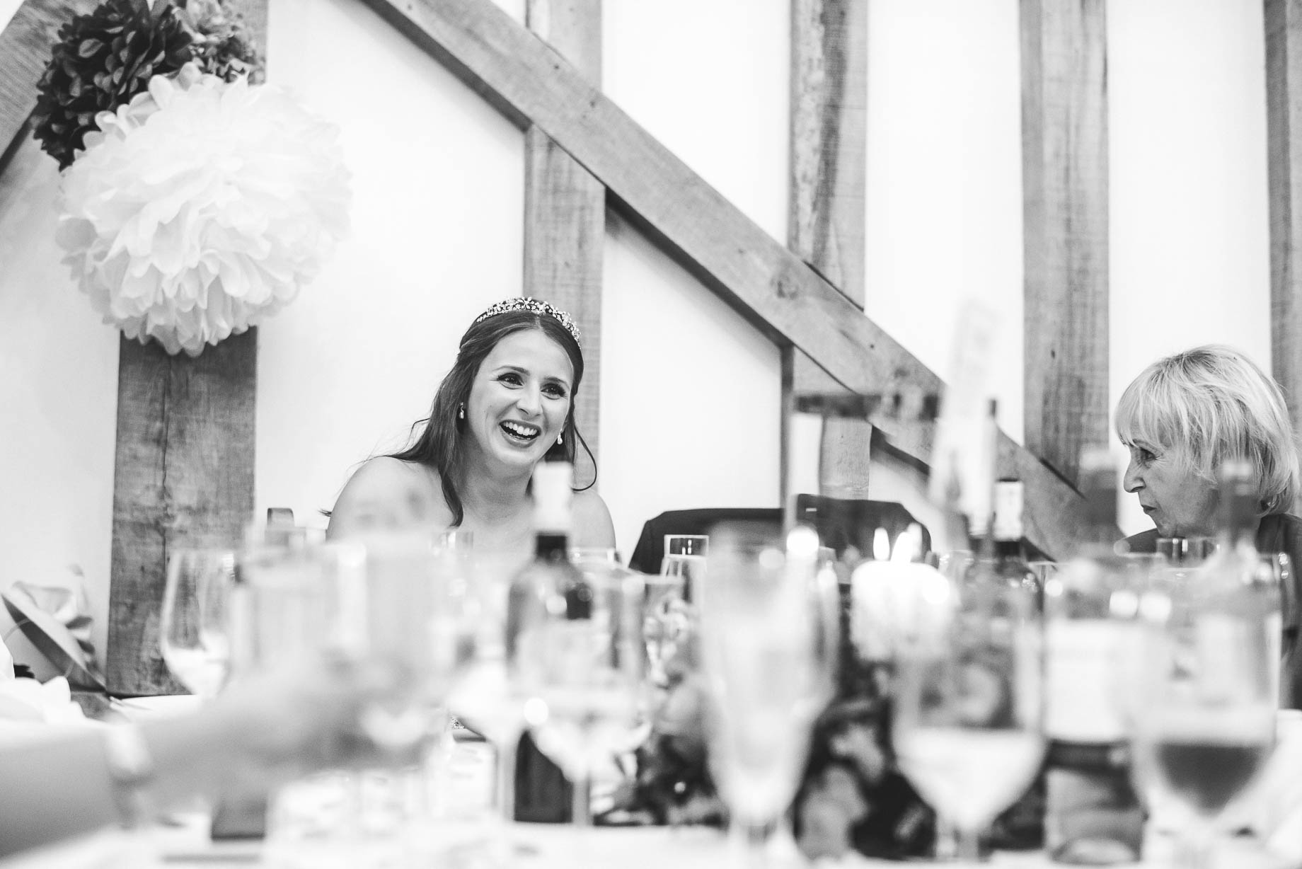 Gate Street Barn wedding photography - Guy Collier - Claire and Andy (148 of 192)