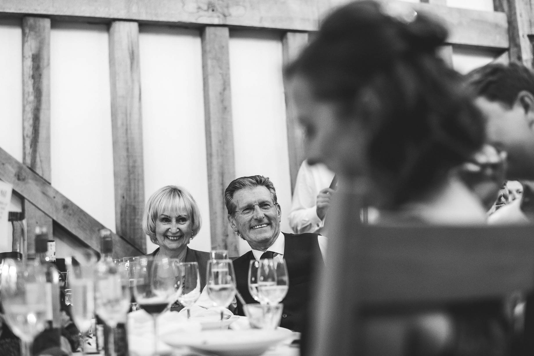 Gate Street Barn wedding photography - Guy Collier - Claire and Andy (151 of 192)