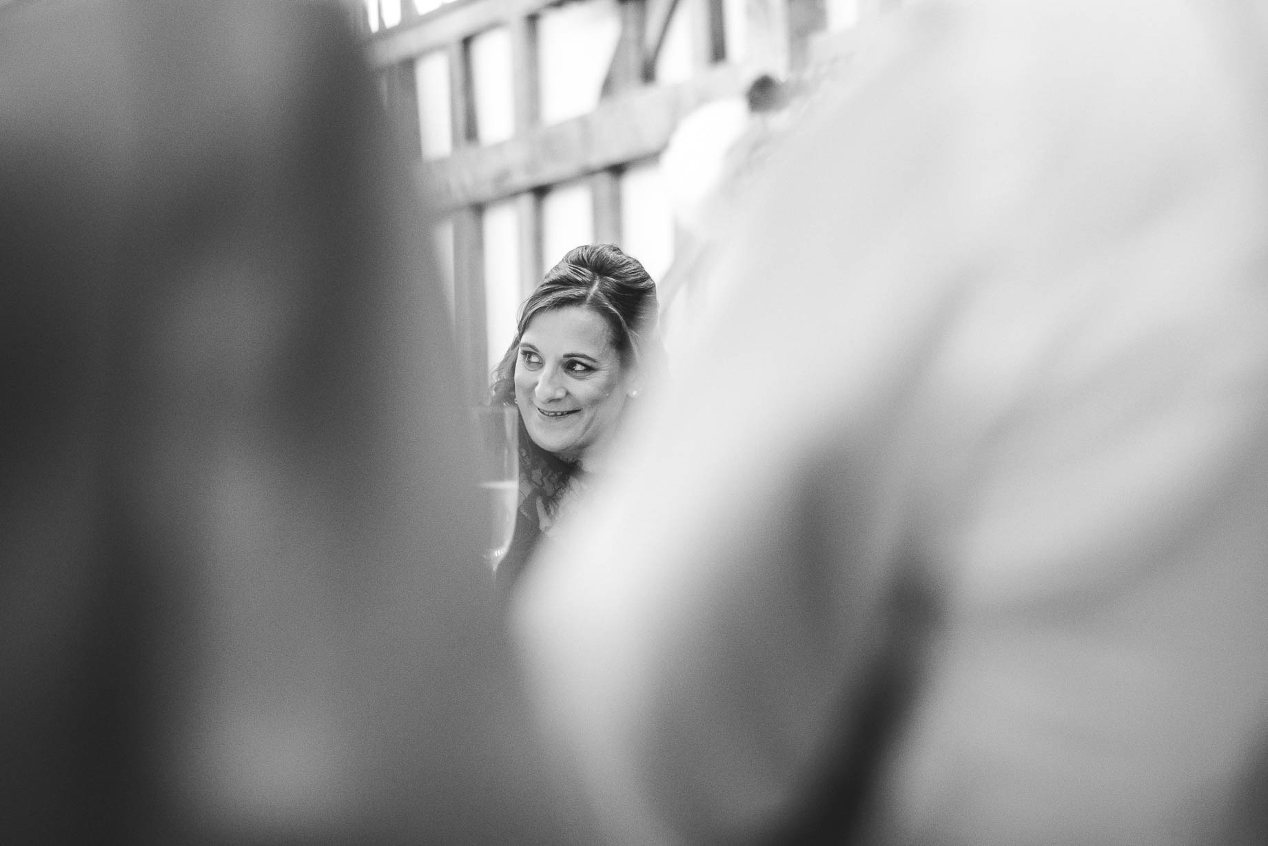 Gate Street Barn wedding photography - Guy Collier - Claire and Andy (158 of 192)