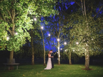 Gate Street Barn wedding photography - Guy Collier - Claire and Andy