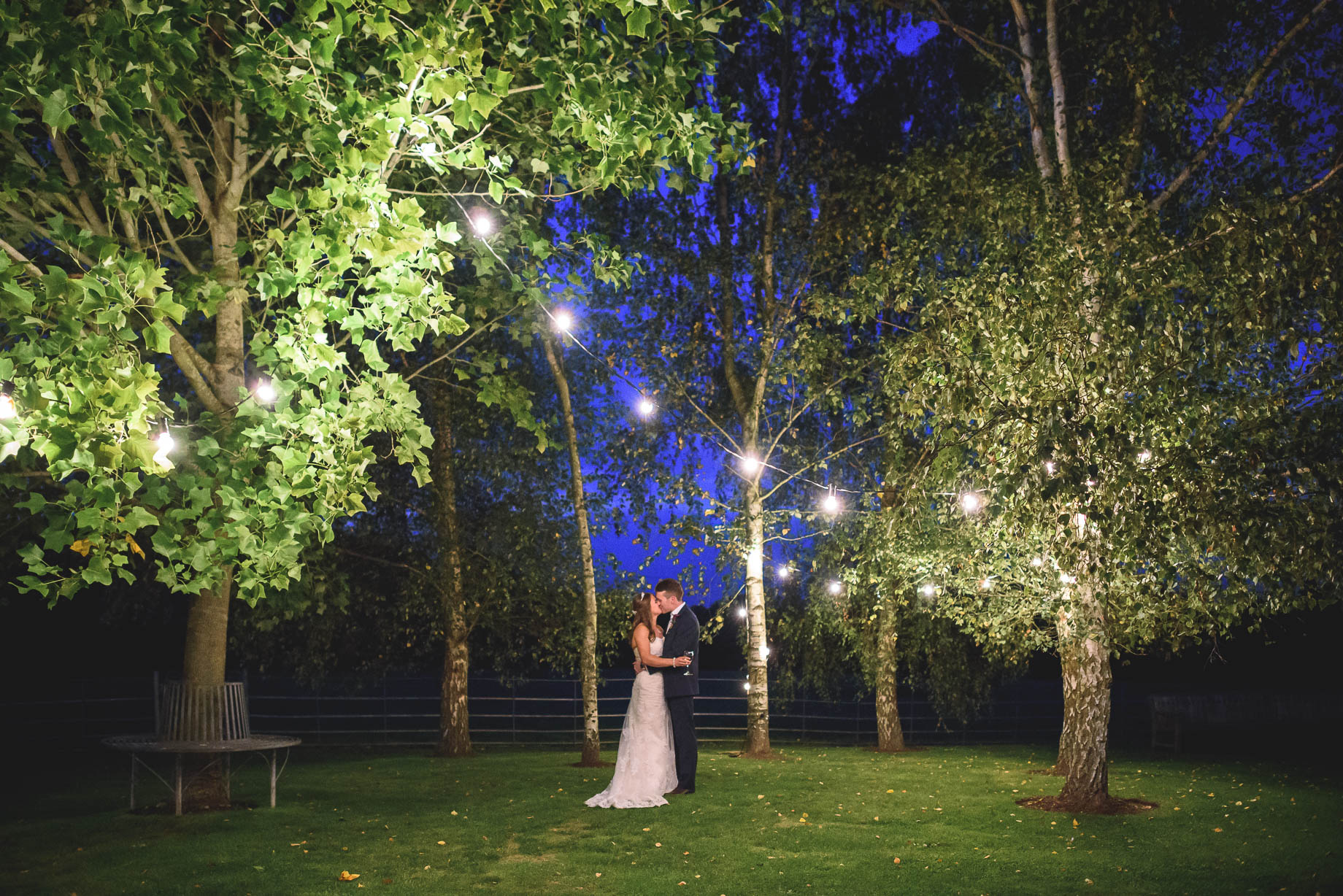 Gate Street Barn wedding photography - Guy Collier - Claire and Andy (171 of 192)