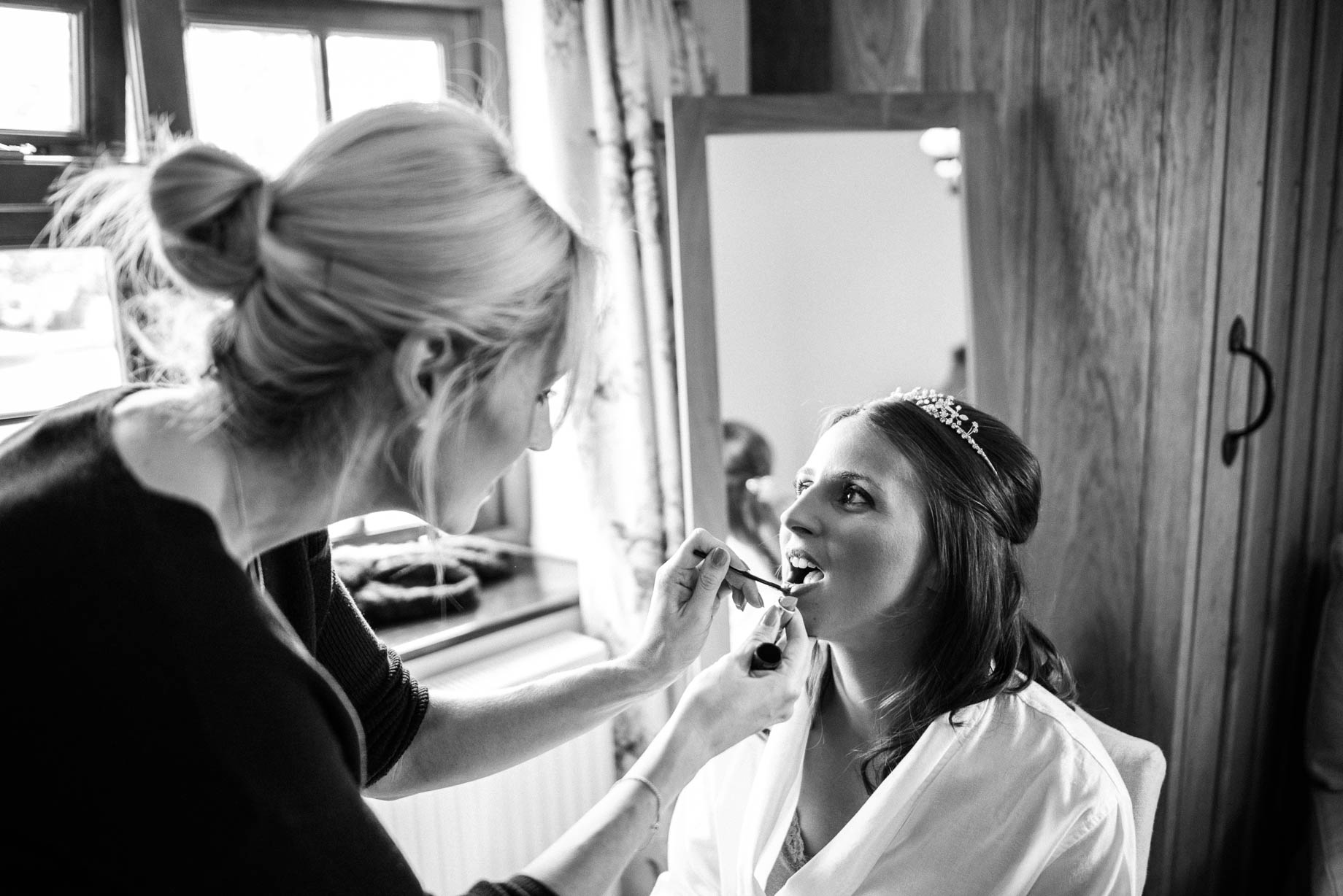 Gate Street Barn wedding photography - Guy Collier - Claire and Andy (29 of 192)