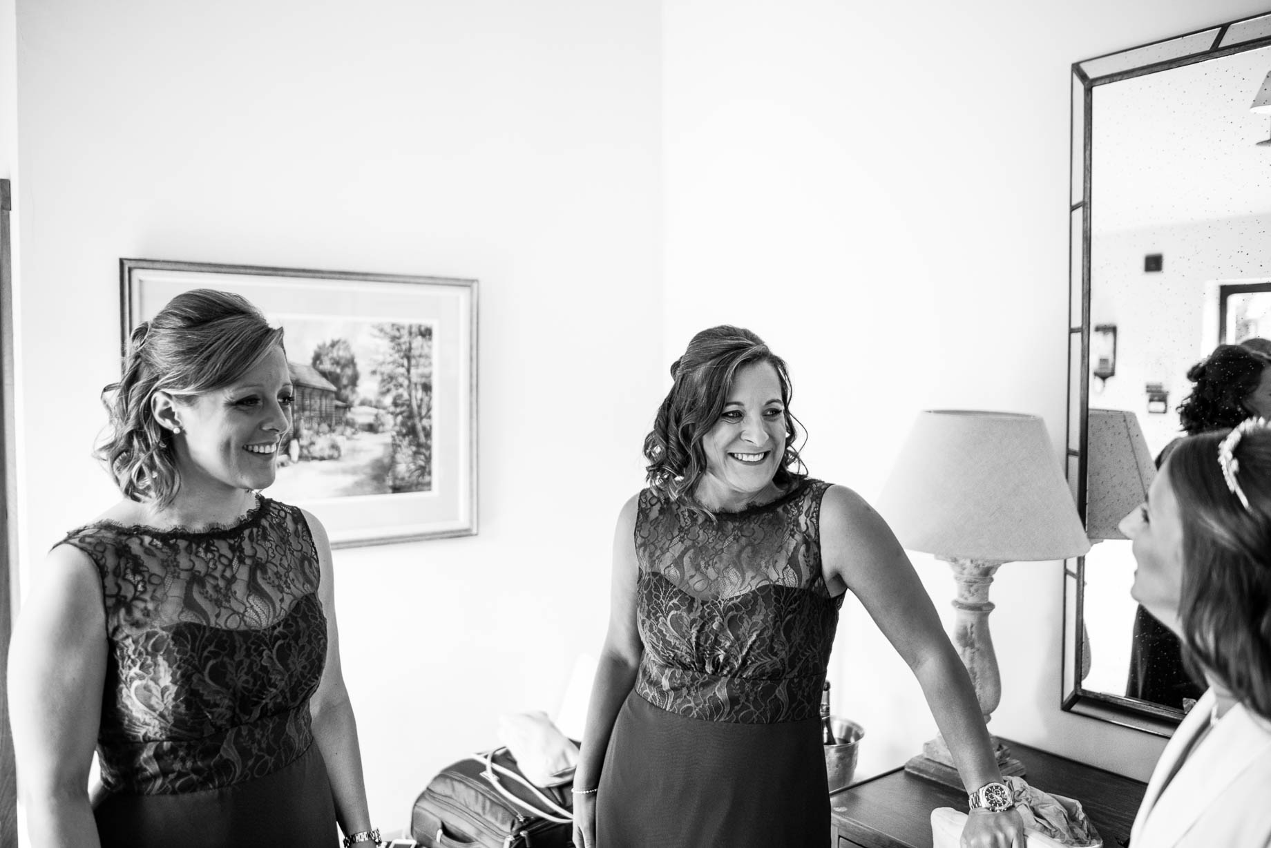 Gate Street Barn wedding photography - Guy Collier - Claire and Andy (36 of 192)