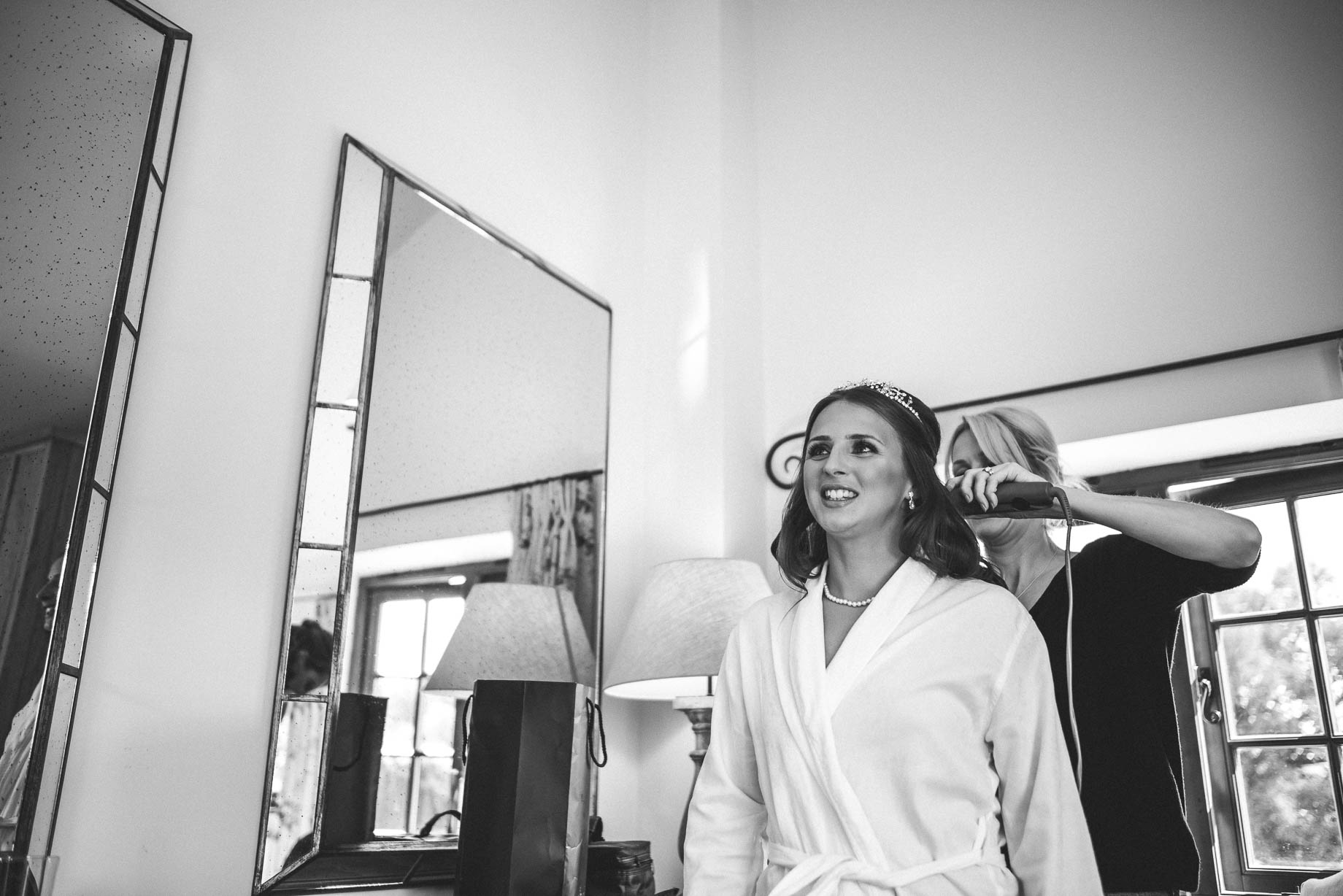 Gate Street Barn wedding photography - Guy Collier - Claire and Andy (37 of 192)