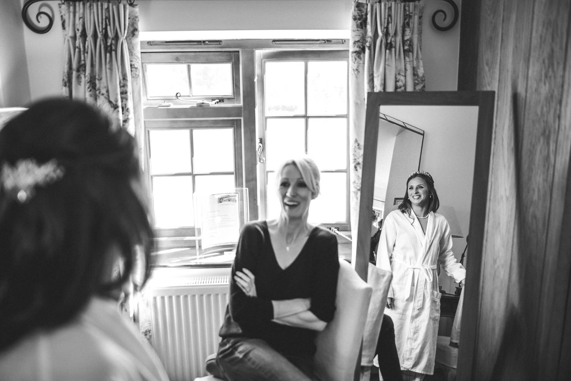 Gate Street Barn wedding photography - Guy Collier - Claire and Andy (39 of 192)