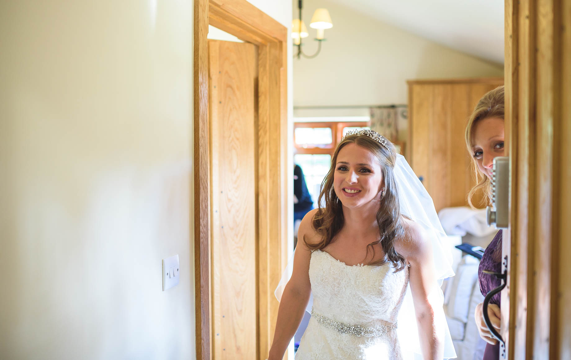 Gate Street Barn wedding photography - Guy Collier - Claire and Andy (42 of 192)