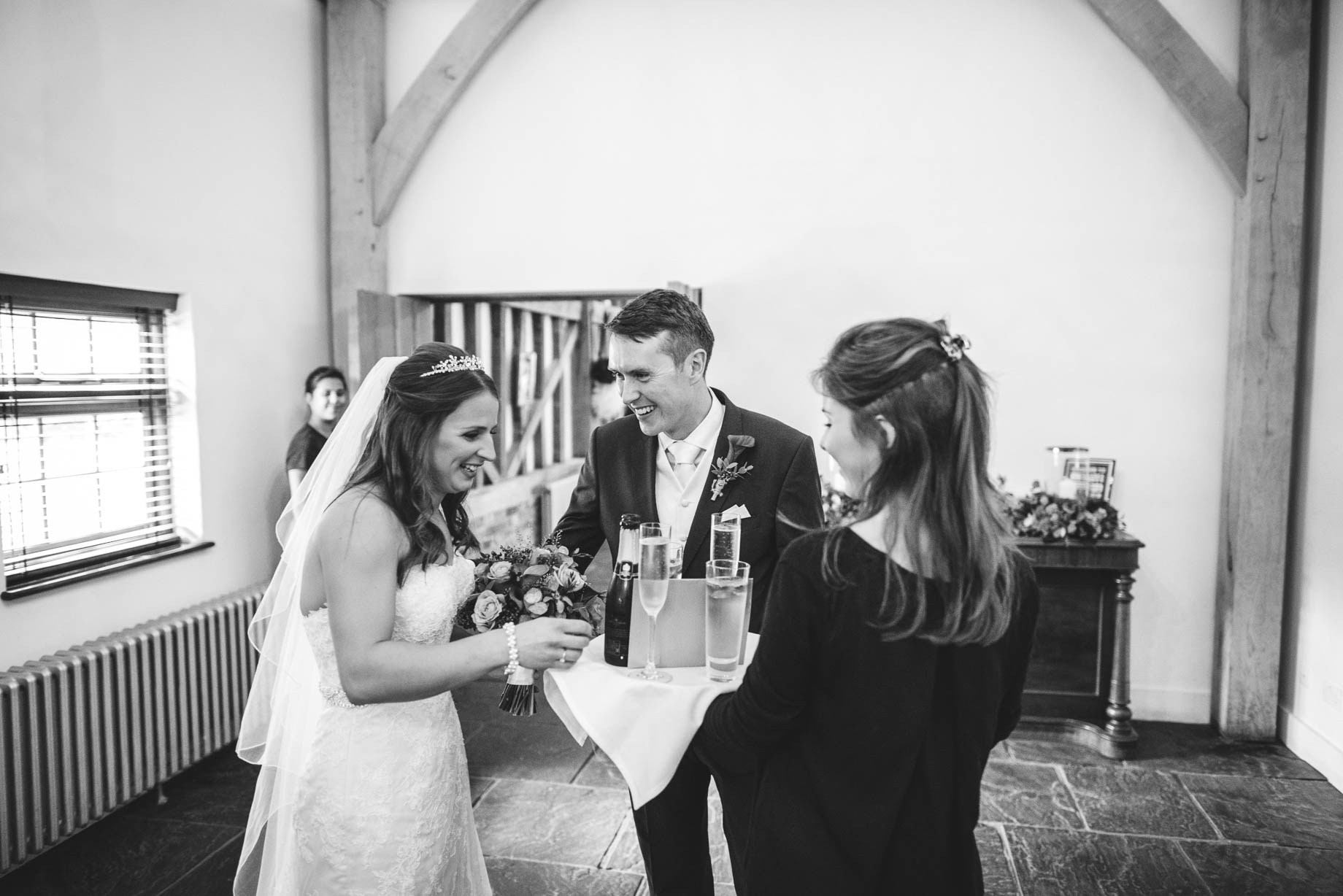 Gate Street Barn wedding photography - Guy Collier - Claire and Andy (65 of 192)