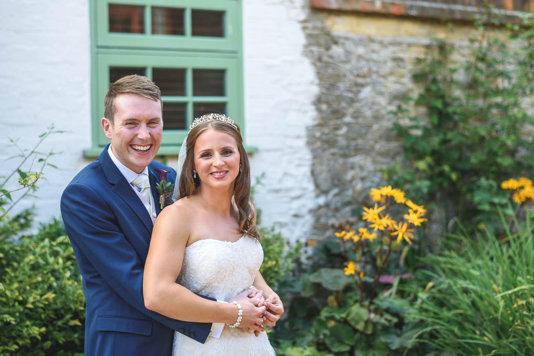 Gate Street Barn wedding photography - Guy Collier - Claire and Andy (67 of 192)