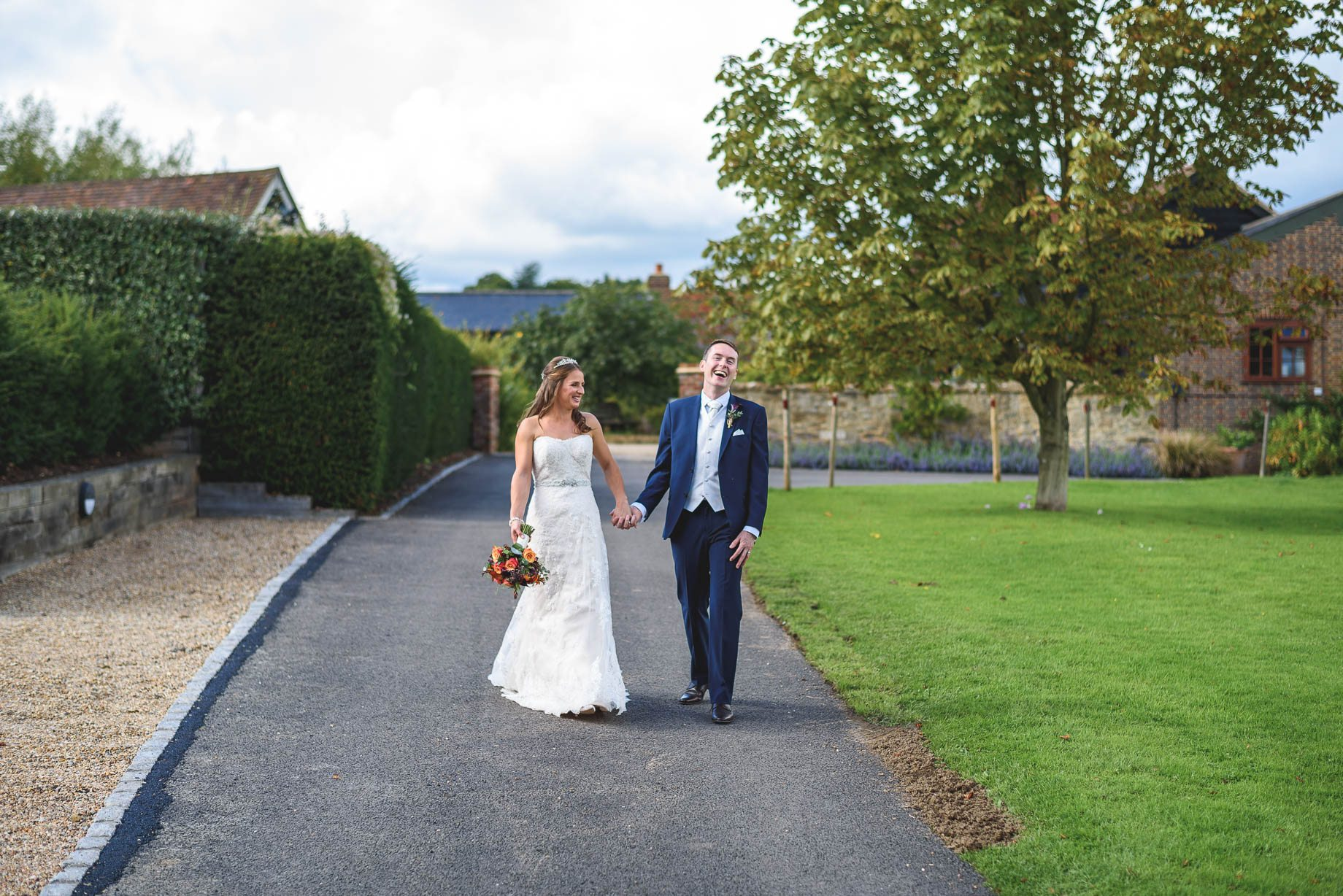 Gate-Street-Barn-wedding-photography-Guy-Collier-Claire-and-Andy-75-of-192