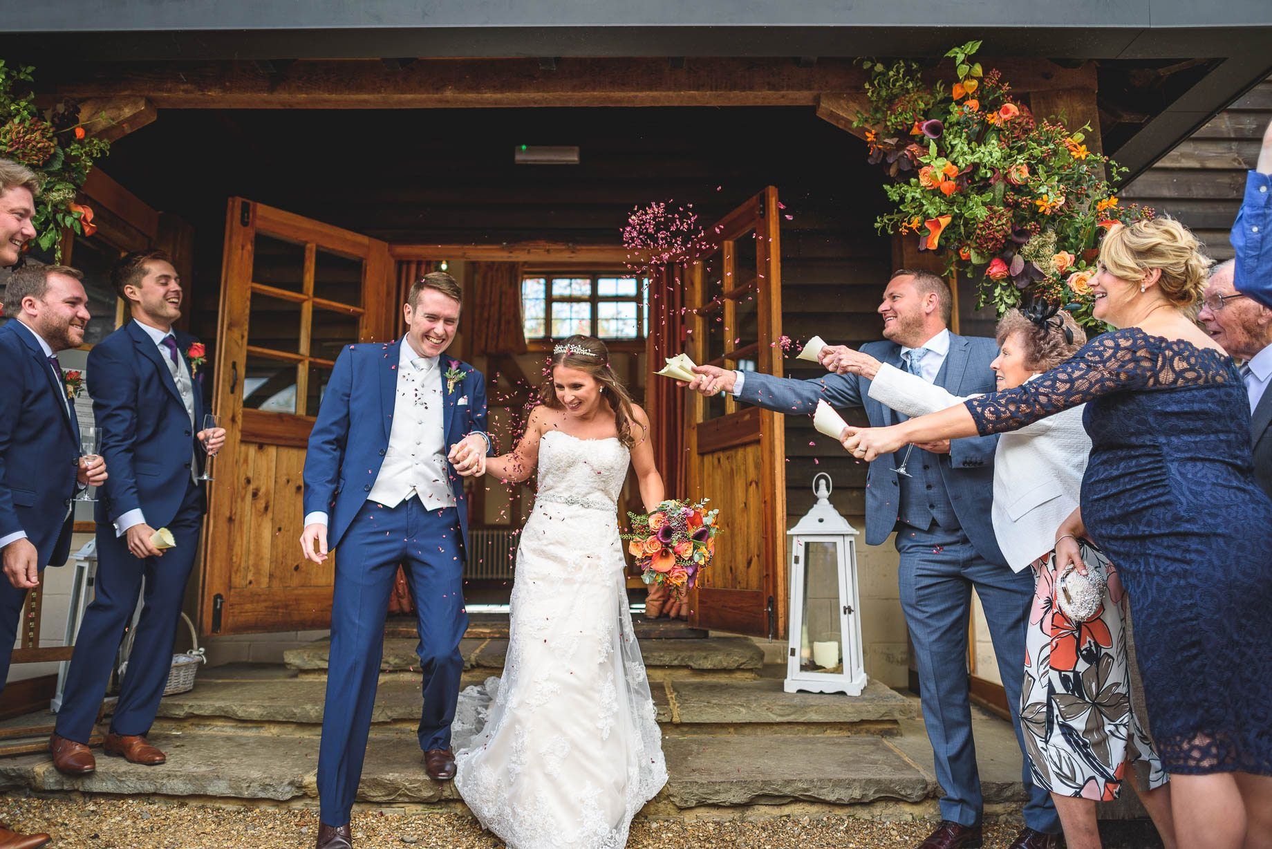 Gate-Street-Barn-wedding-photography-Guy-Collier-Claire-and-Andy-81-of-192