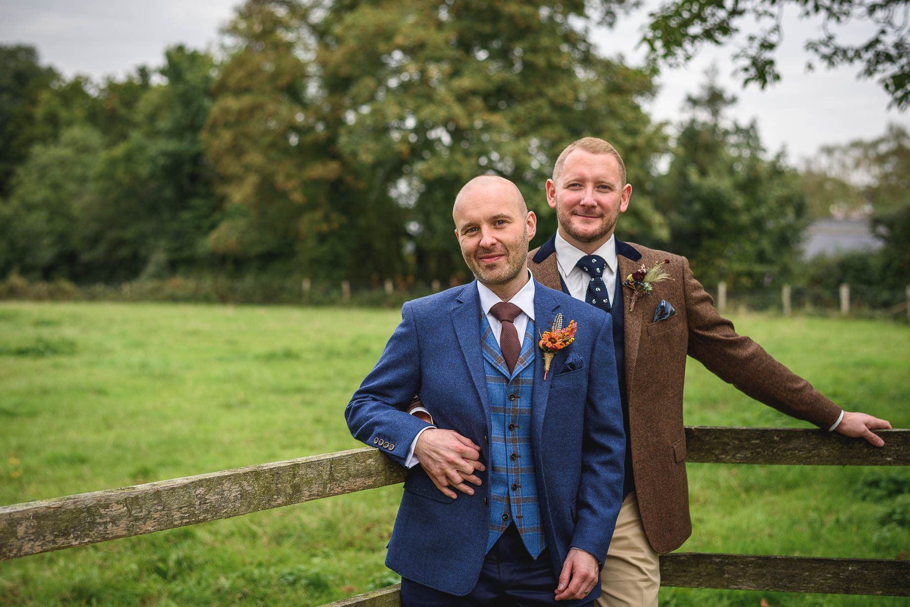 gay-wedding-photography-at-wasing-park-guy-collier-photography-ben-and-stephen-101-of-202