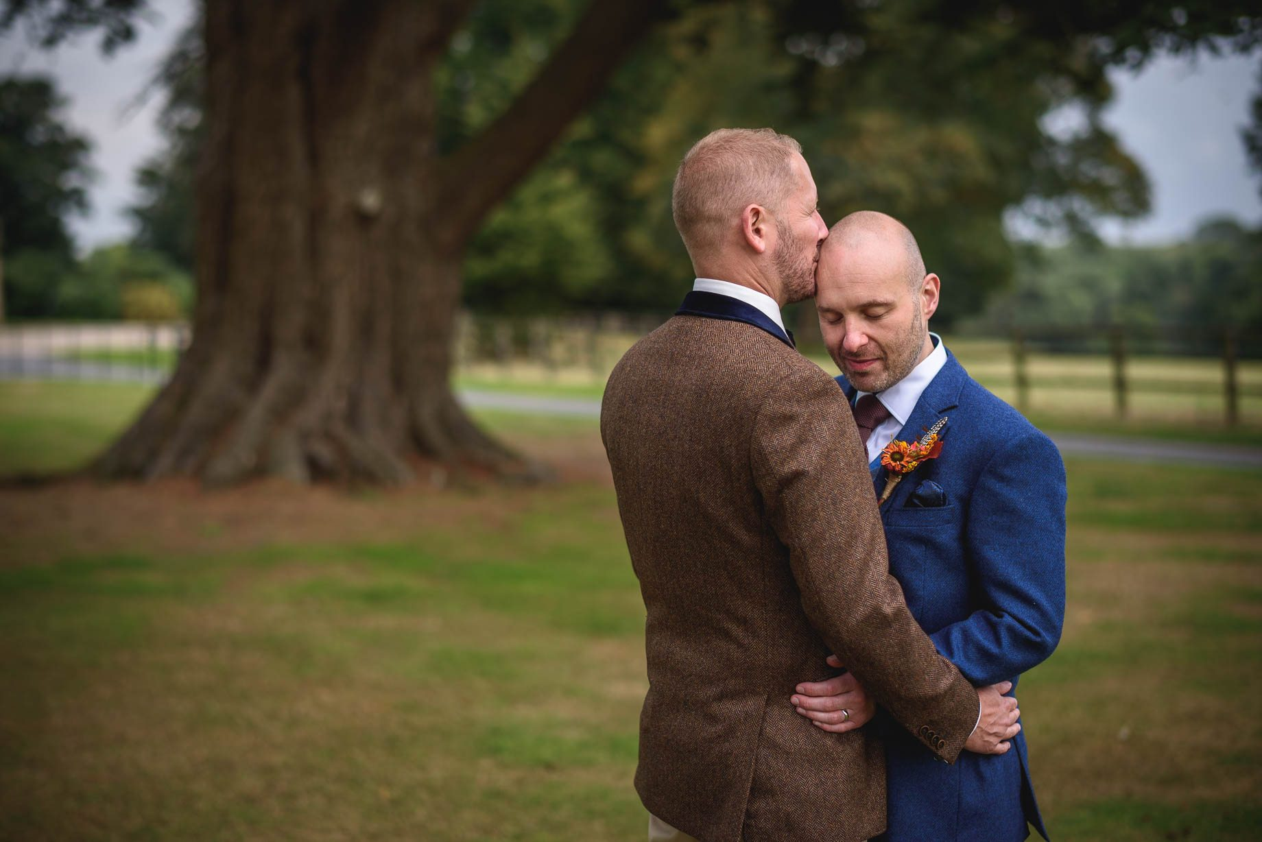 gay-wedding-photography-at-wasing-park-guy-collier-photography-ben-and-stephen-104-of-202
