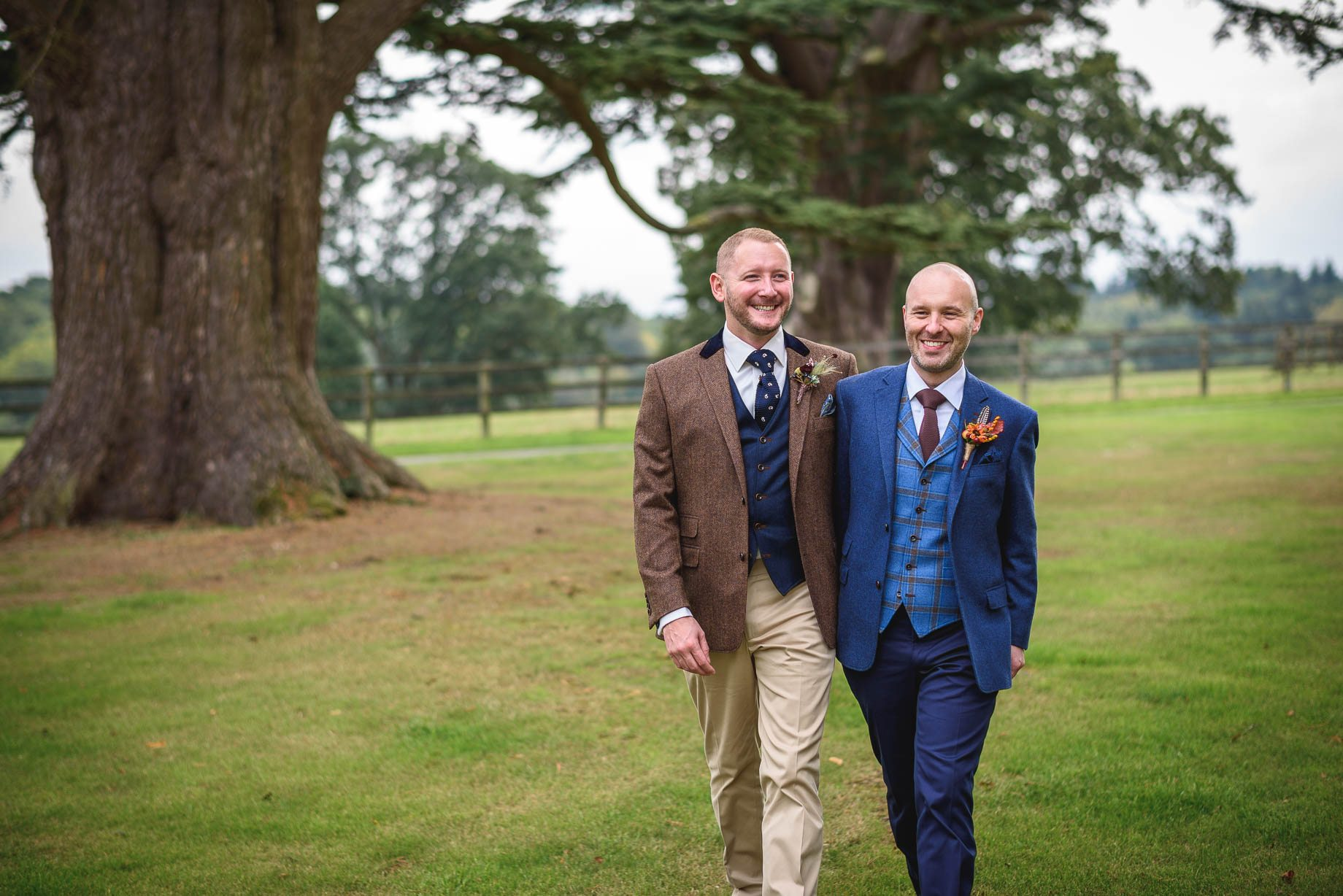 gay-wedding-photography-at-wasing-park-guy-collier-photography-ben-and-stephen-106-of-202