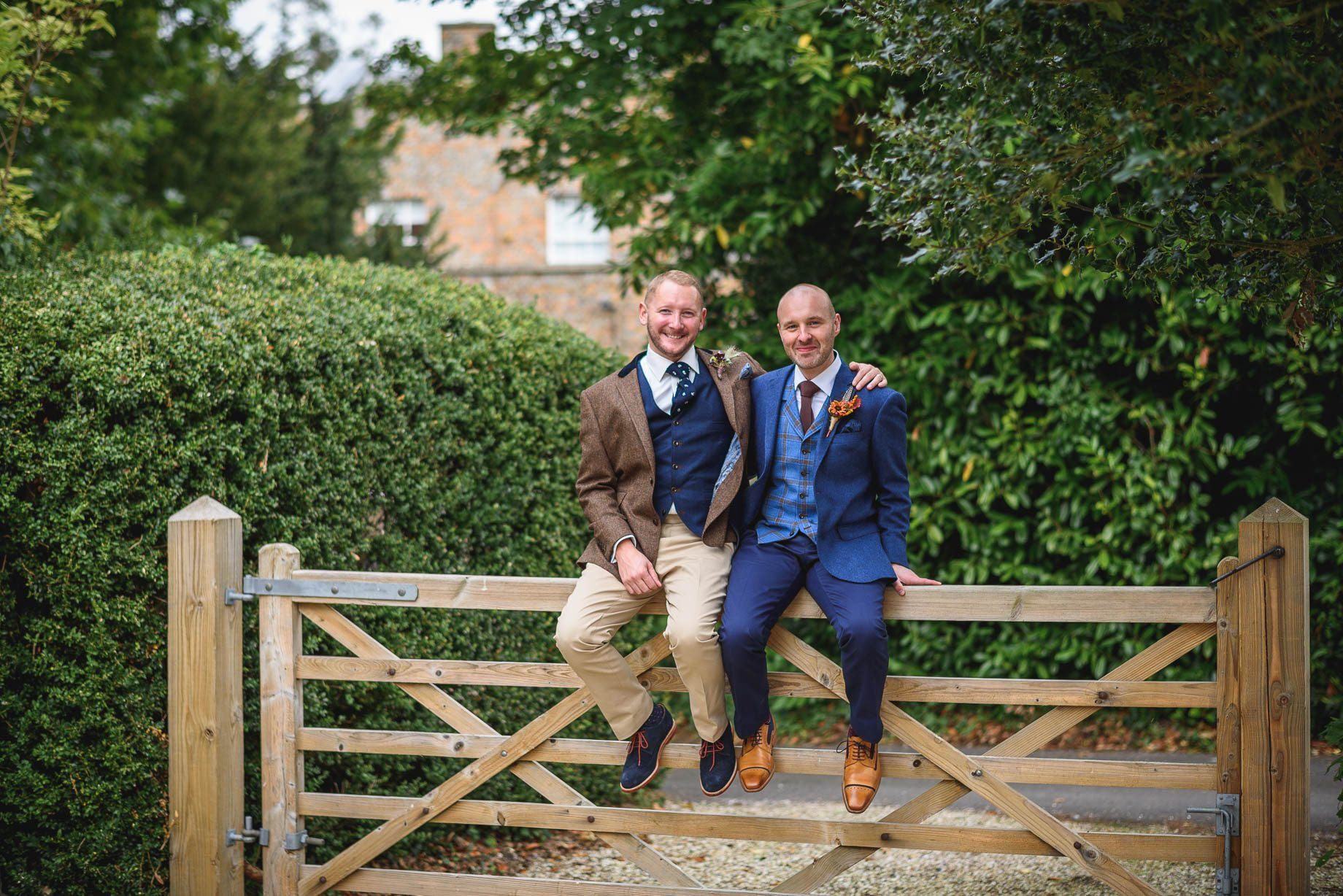 gay-wedding-photography-at-wasing-park-guy-collier-photography-ben-and-stephen-108-of-202