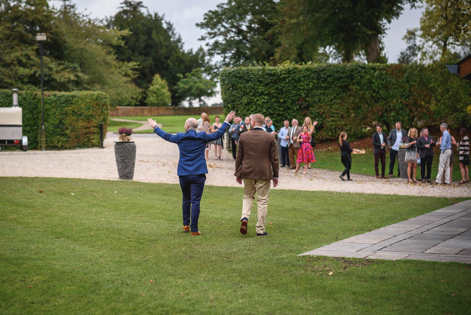 gay-wedding-photography-at-wasing-park-guy-collier-photography-ben-and-stephen-117-of-202