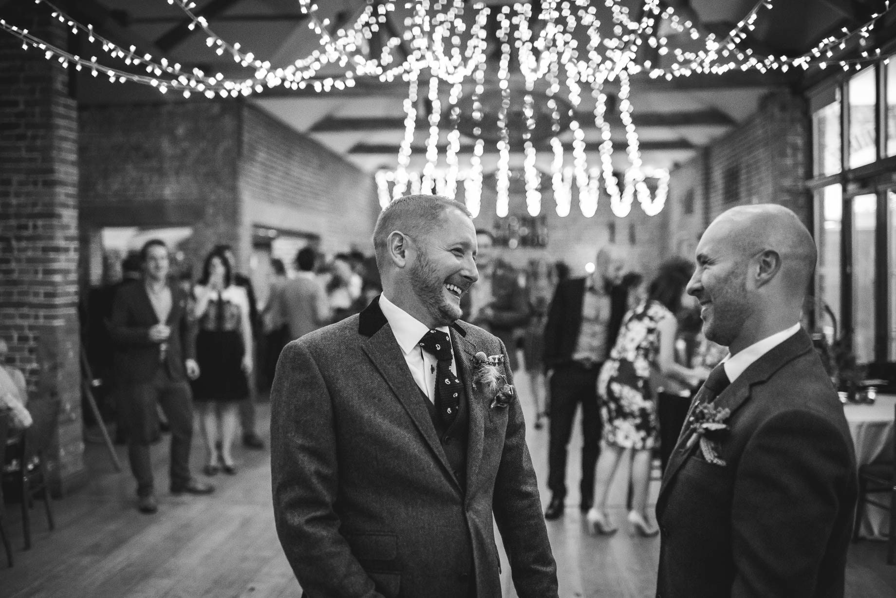 gay-wedding-photography-at-wasing-park-guy-collier-photography-ben-and-stephen-181-of-202