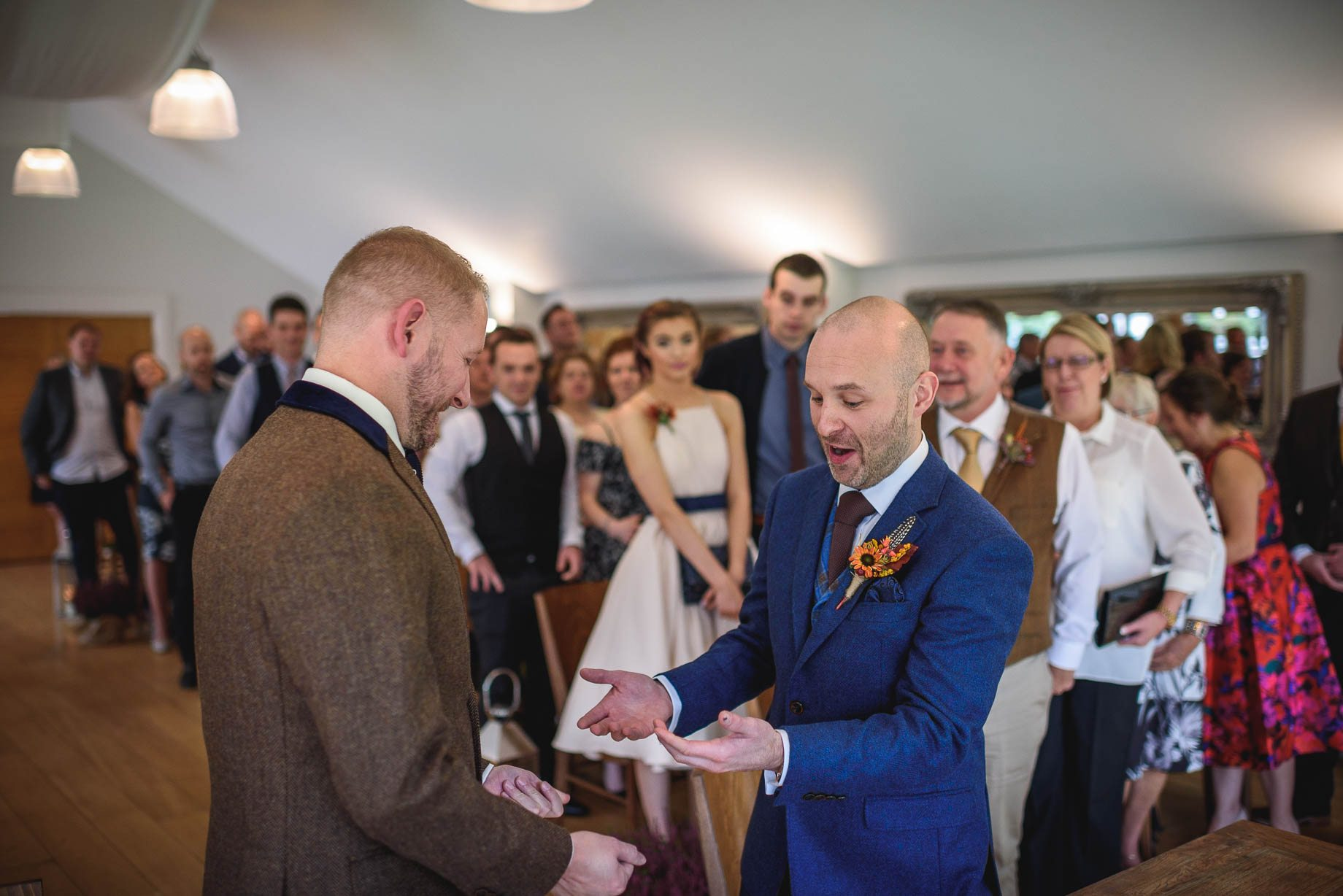 gay-wedding-photography-at-wasing-park-guy-collier-photography-ben-and-stephen-43-of-202