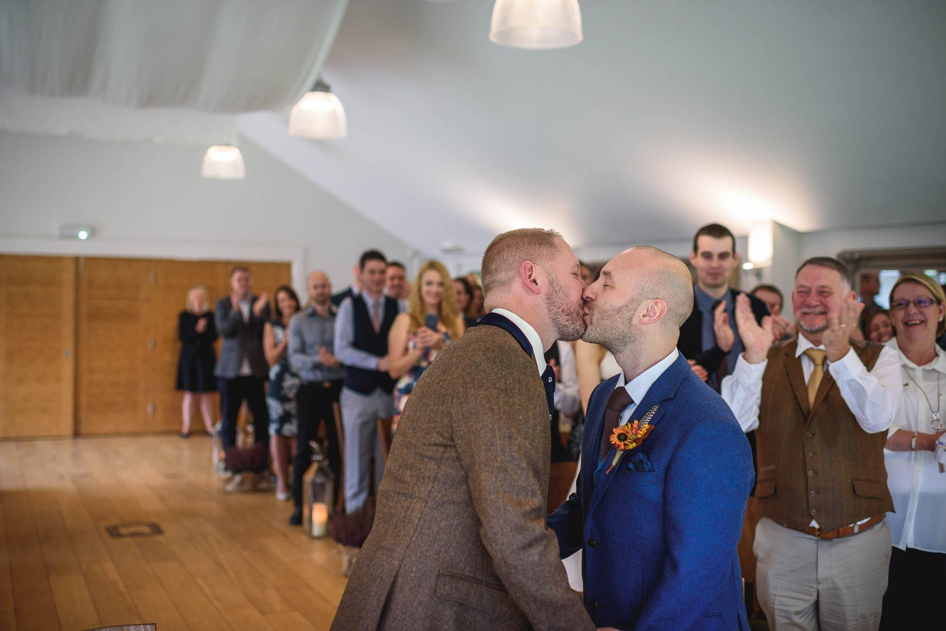 gay-wedding-photography-at-wasing-park-guy-collier-photography-ben-and-stephen-47-of-202