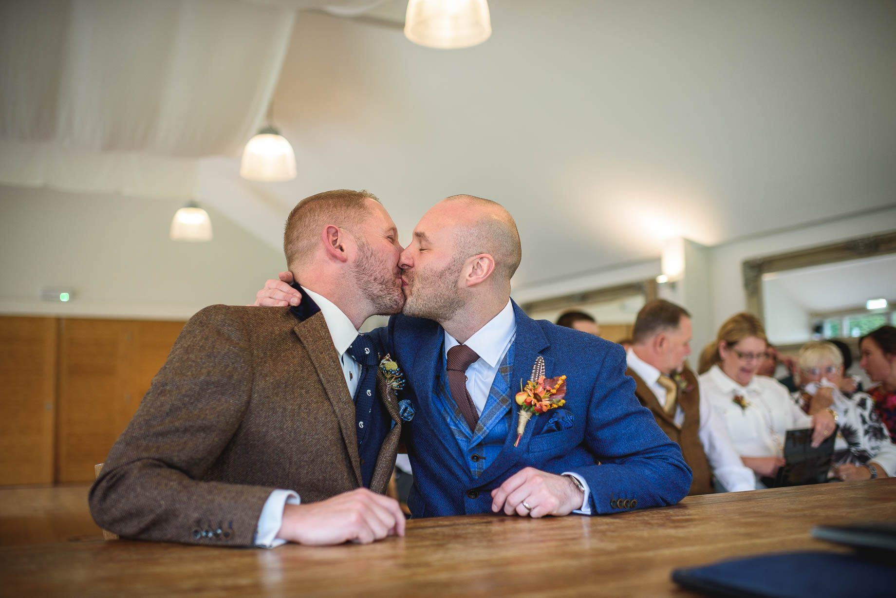 gay-wedding-photography-at-wasing-park-guy-collier-photography-ben-and-stephen-52-of-202