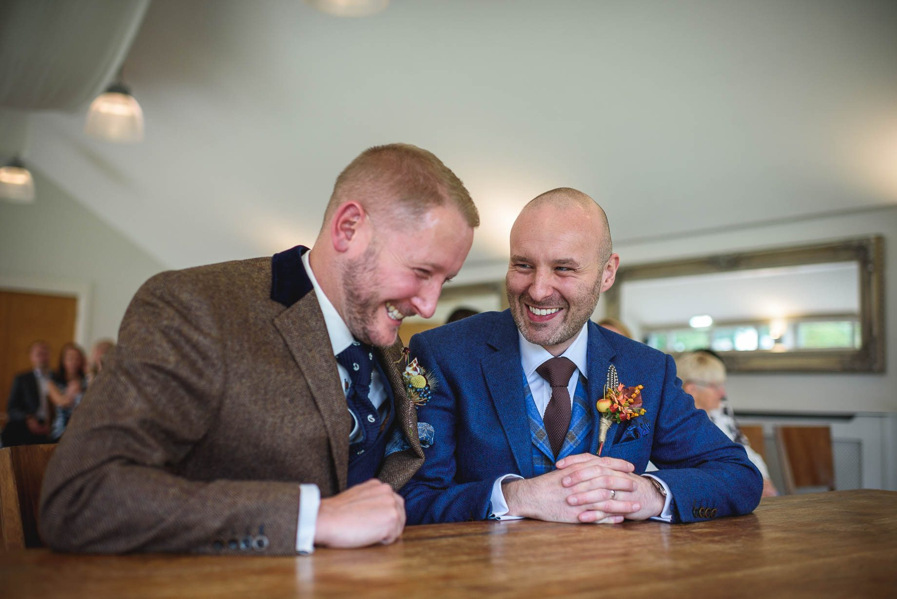 gay-wedding-photography-at-wasing-park-guy-collier-photography-ben-and-stephen-53-of-202