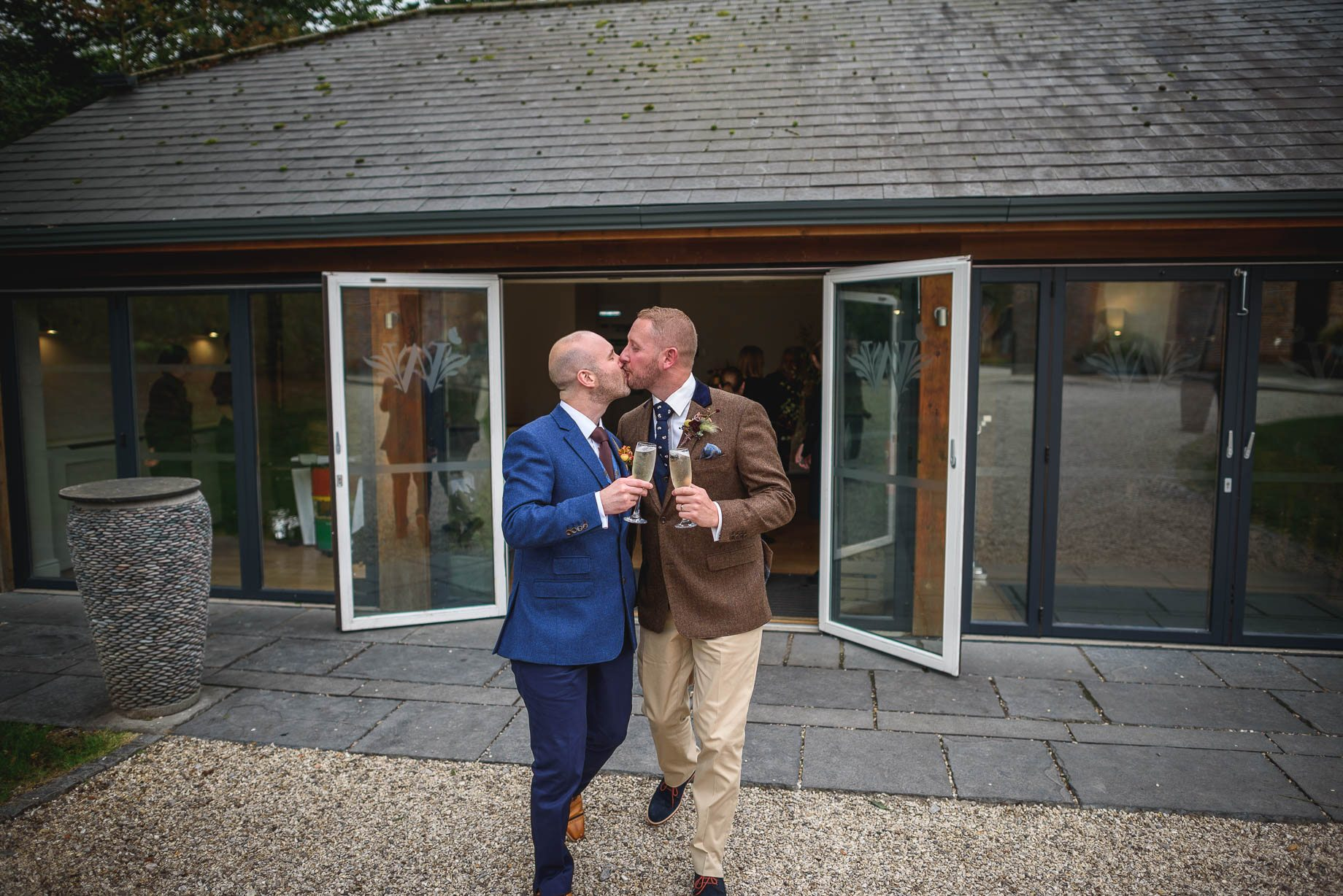 gay-wedding-photography-at-wasing-park-guy-collier-photography-ben-and-stephen-57-of-202