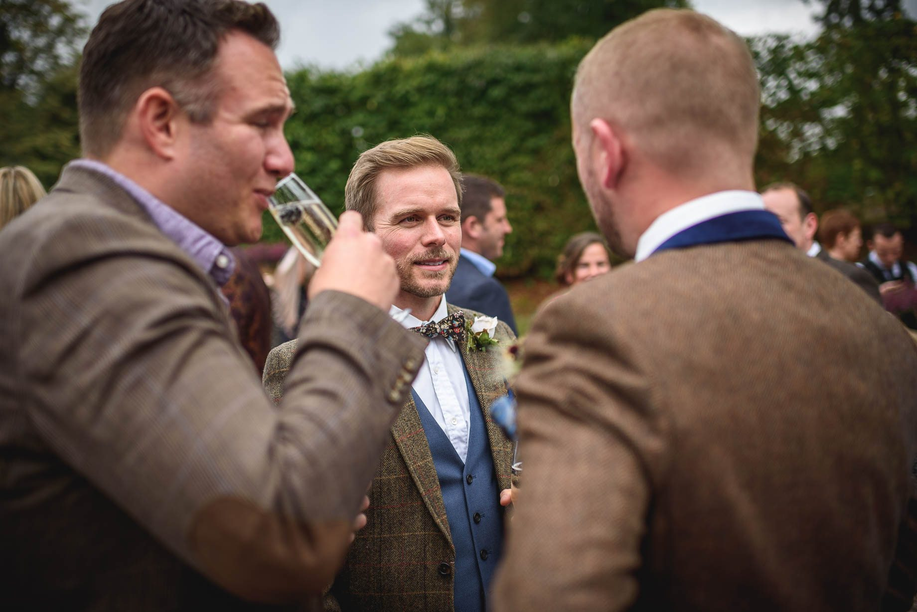 gay-wedding-photography-at-wasing-park-guy-collier-photography-ben-and-stephen-68-of-202