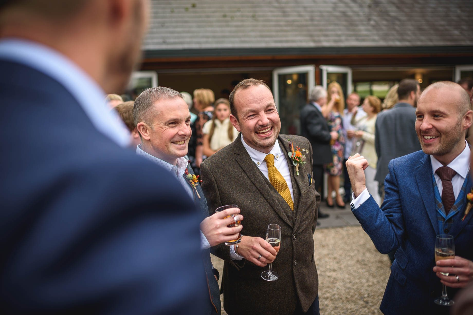 gay-wedding-photography-at-wasing-park-guy-collier-photography-ben-and-stephen-69-of-202