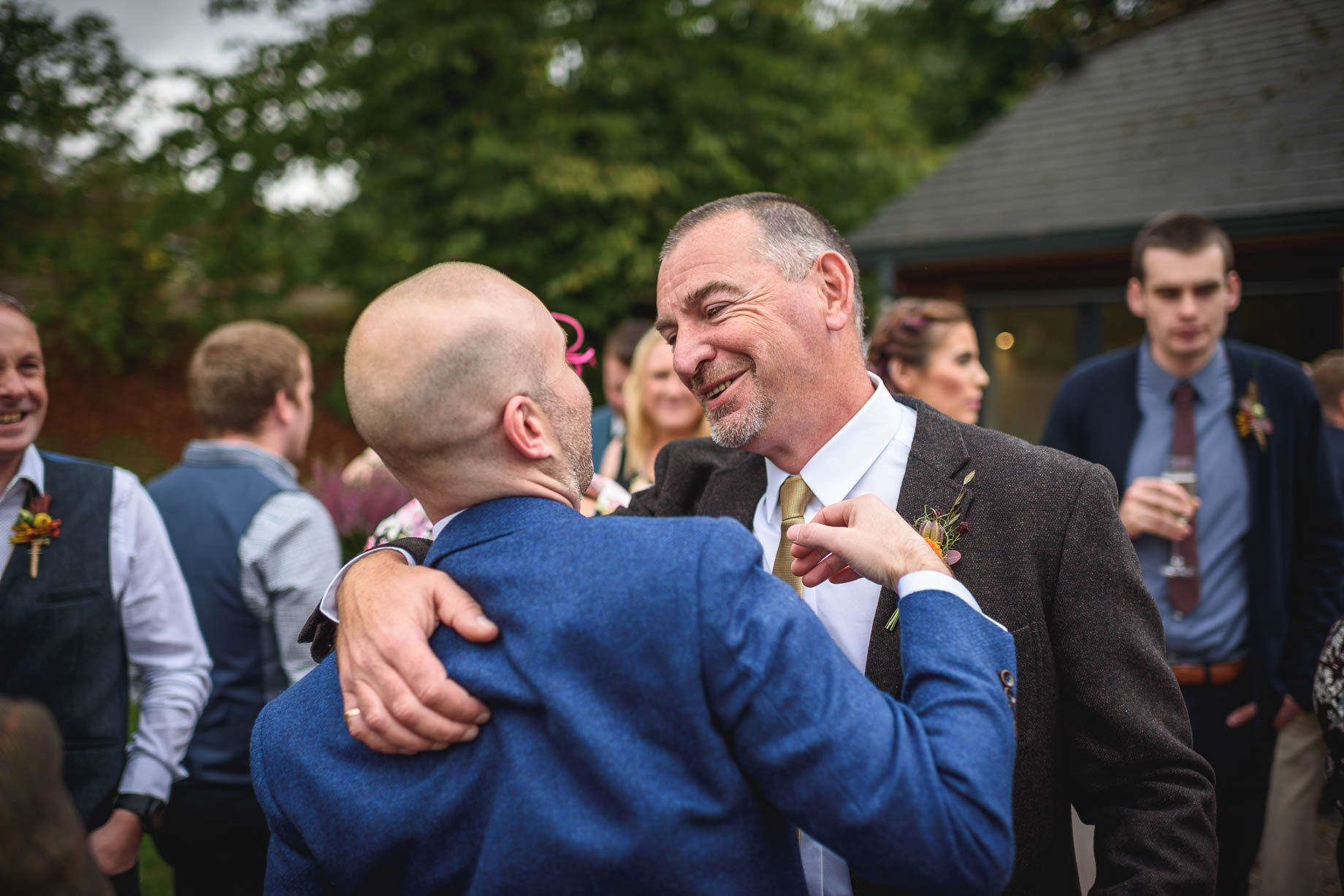gay-wedding-photography-at-wasing-park-guy-collier-photography-ben-and-stephen-74-of-202