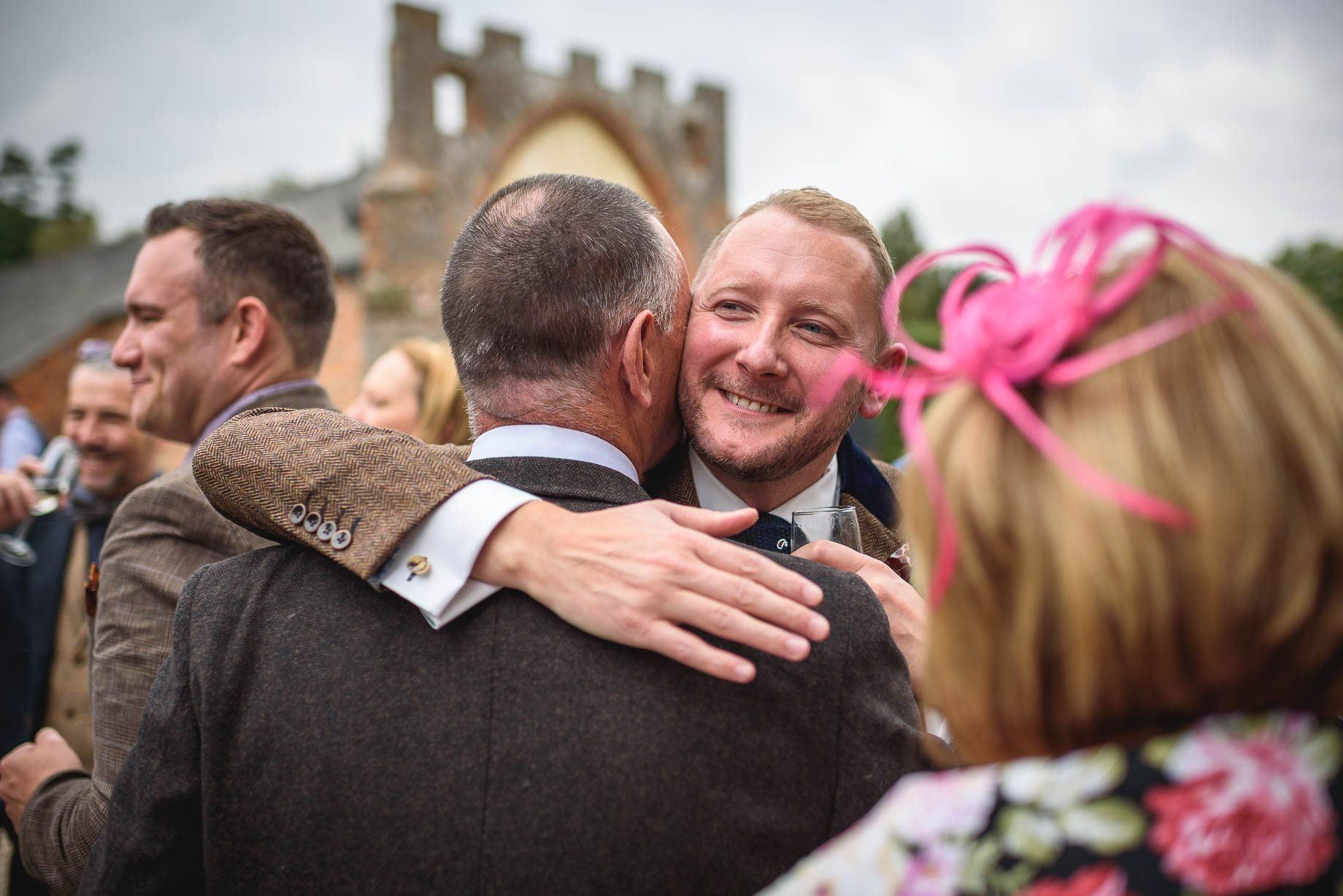 gay-wedding-photography-at-wasing-park-guy-collier-photography-ben-and-stephen-76-of-202