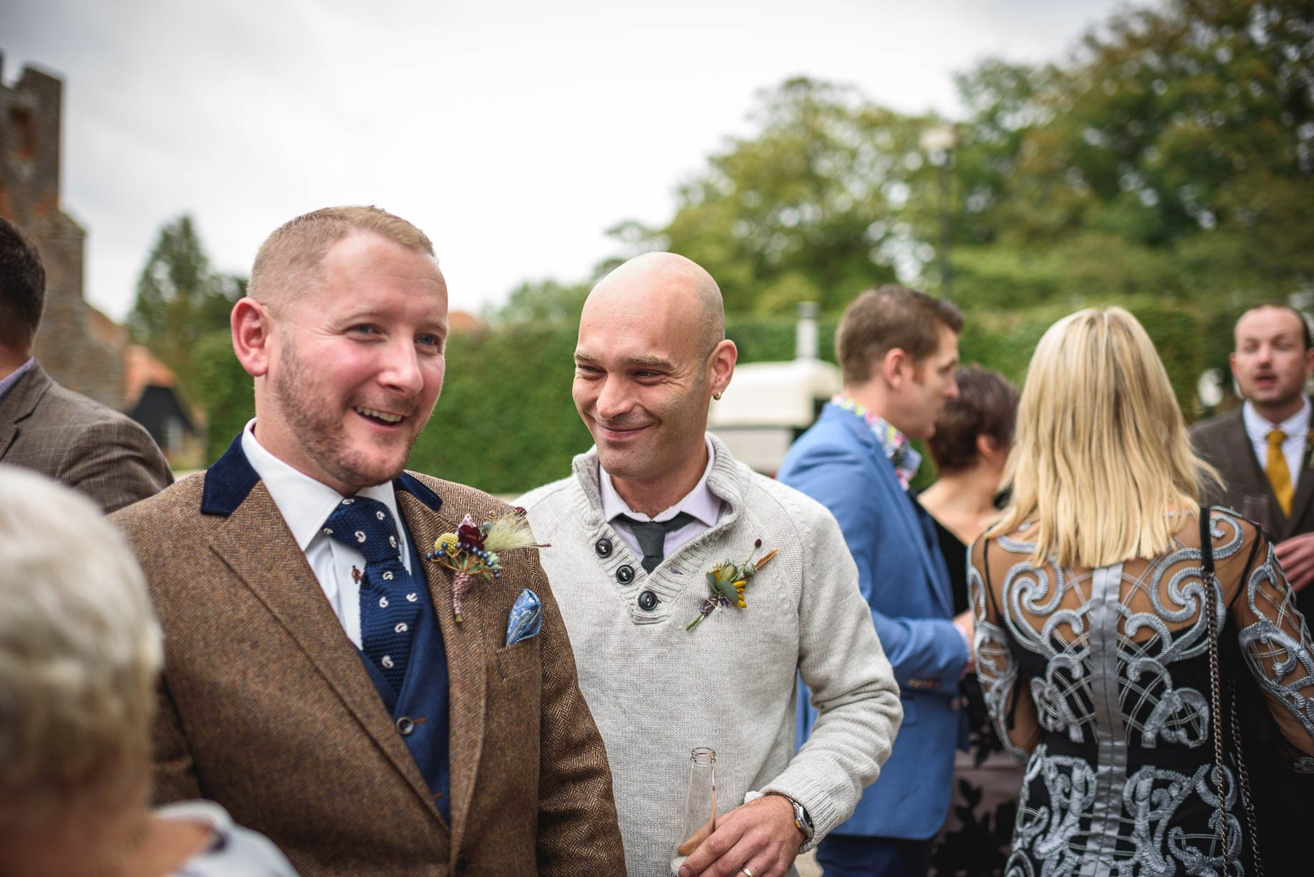 gay-wedding-photography-at-wasing-park-guy-collier-photography-ben-and-stephen-81-of-202