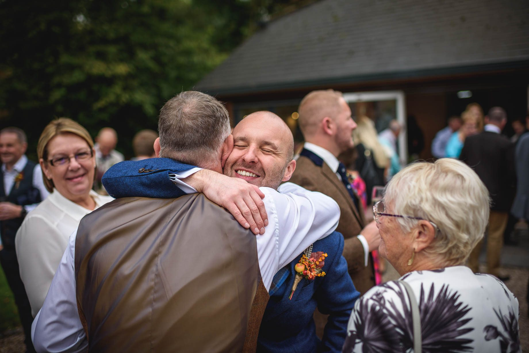gay-wedding-photography-at-wasing-park-guy-collier-photography-ben-and-stephen-84-of-202