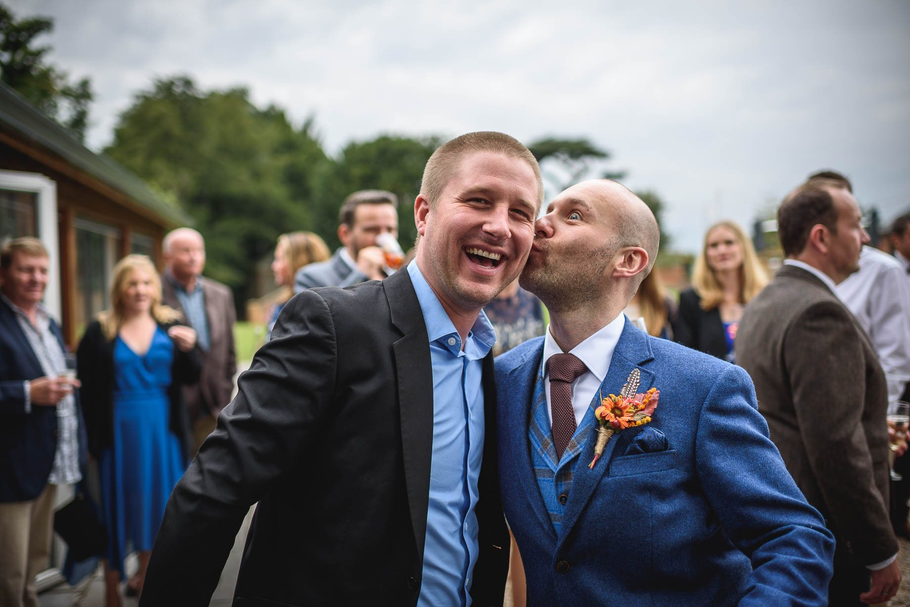 gay-wedding-photography-at-wasing-park-guy-collier-photography-ben-and-stephen-86-of-202