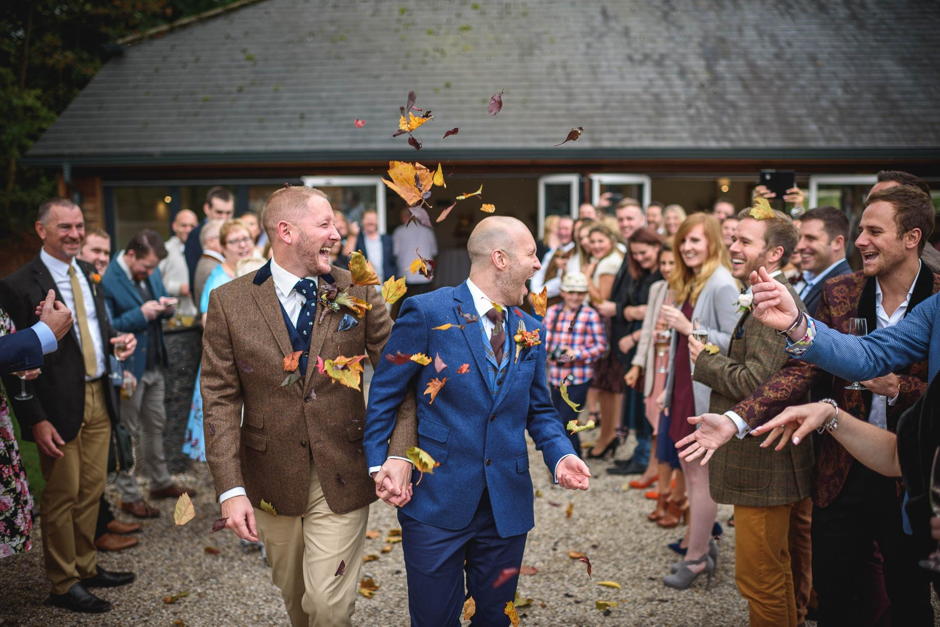 gay-wedding-photography-at-wasing-park-guy-collier-photography-ben-and-stephen-91-of-202