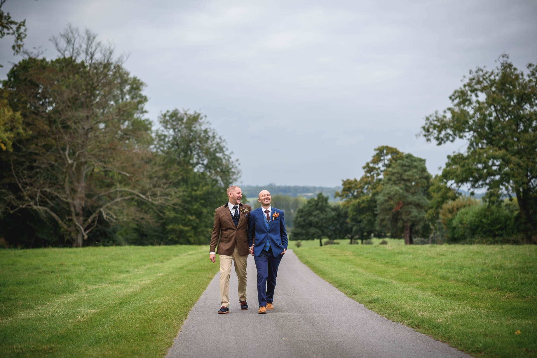 gay-wedding-photography-at-wasing-park-guy-collier-photography-ben-and-stephen-98-of-202