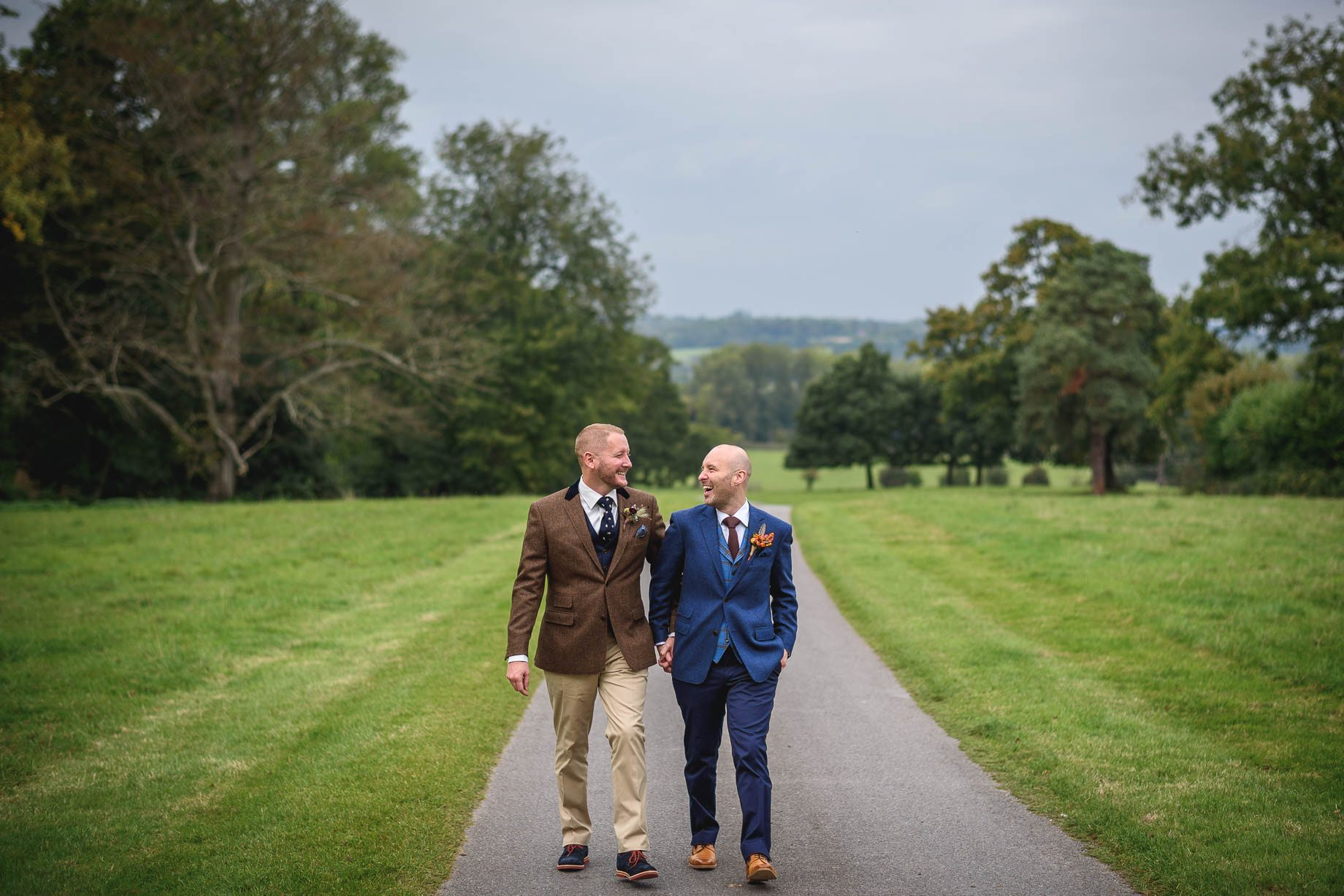 gay-wedding-photography-at-wasing-park-guy-collier-photography-ben-and-stephen-99-of-202