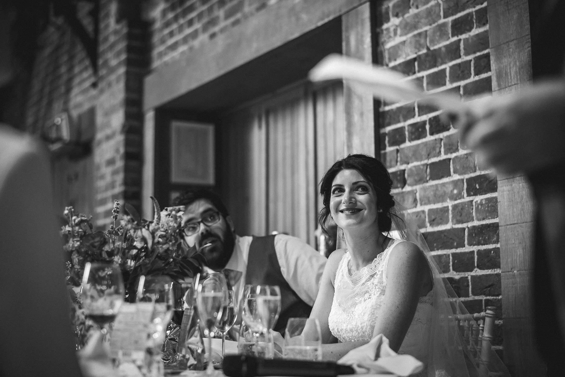 Gaynes Park wedding photography - Guy Collier Photography - Rachel and Jon (113 of 169)