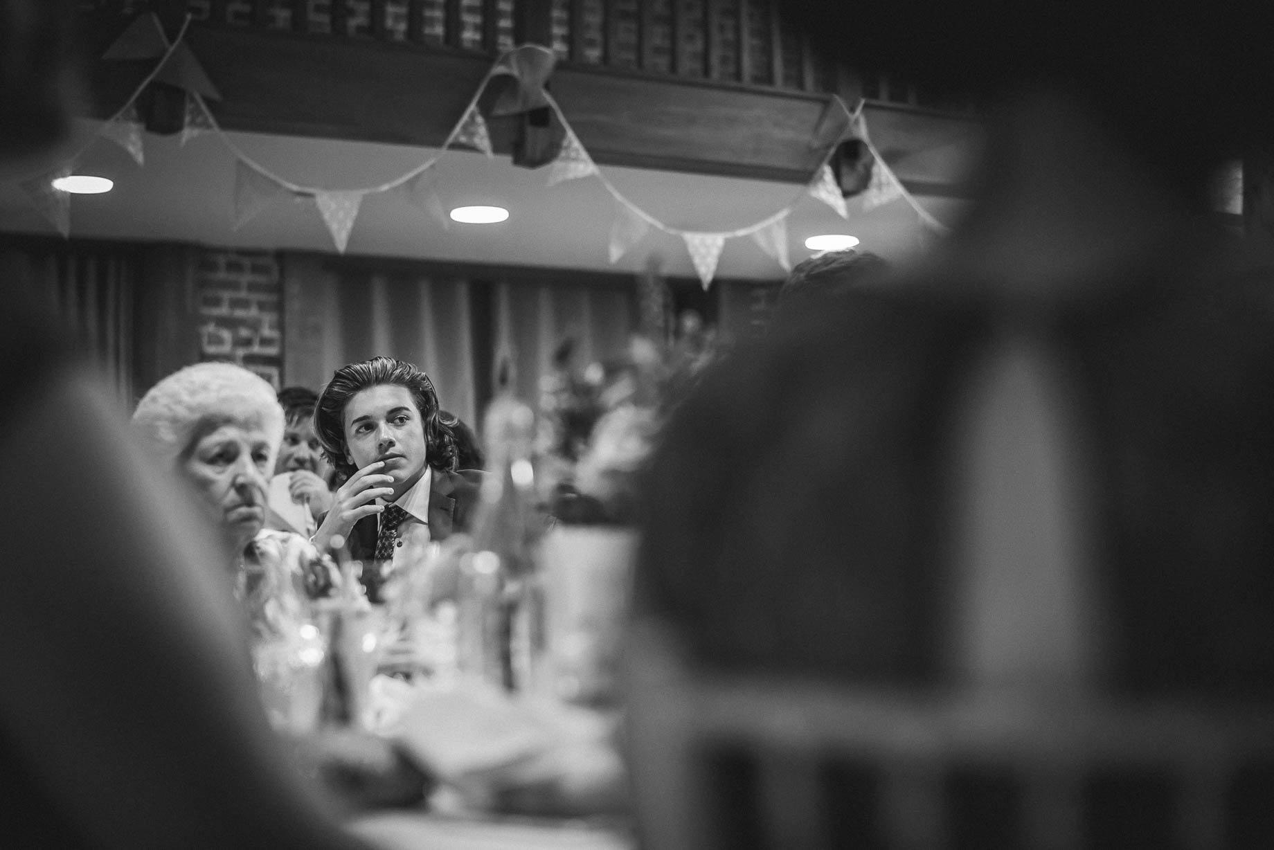 Gaynes Park wedding photography - Guy Collier Photography - Rachel and Jon (114 of 169)