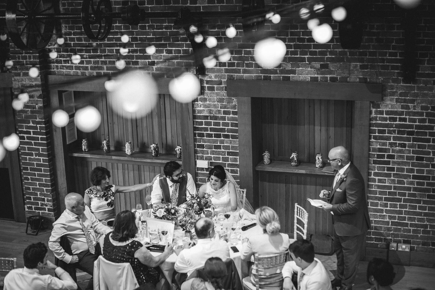 Gaynes Park wedding photography - Guy Collier Photography - Rachel and Jon (118 of 169)