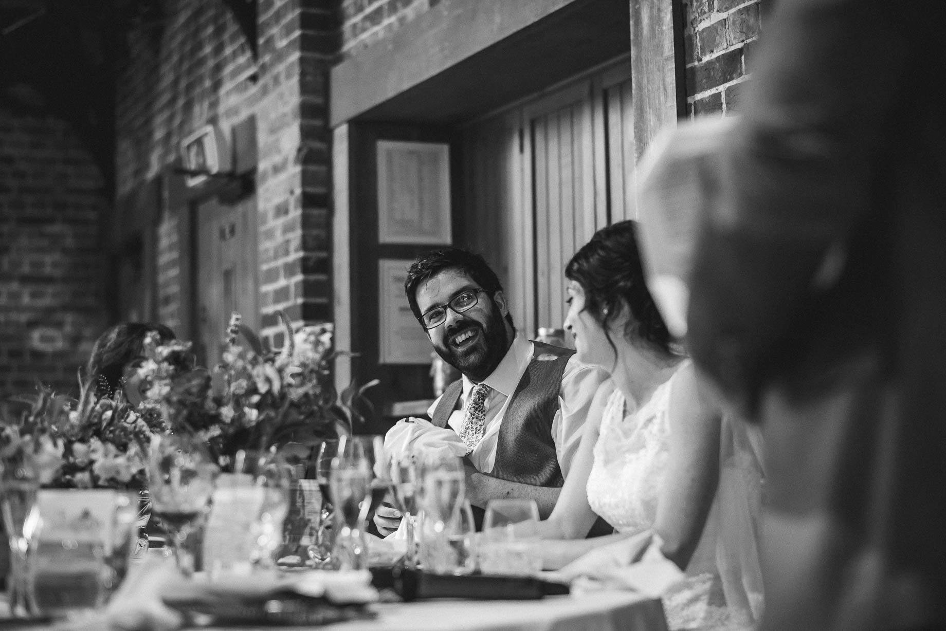 Gaynes Park wedding photography - Guy Collier Photography - Rachel and Jon (120 of 169)