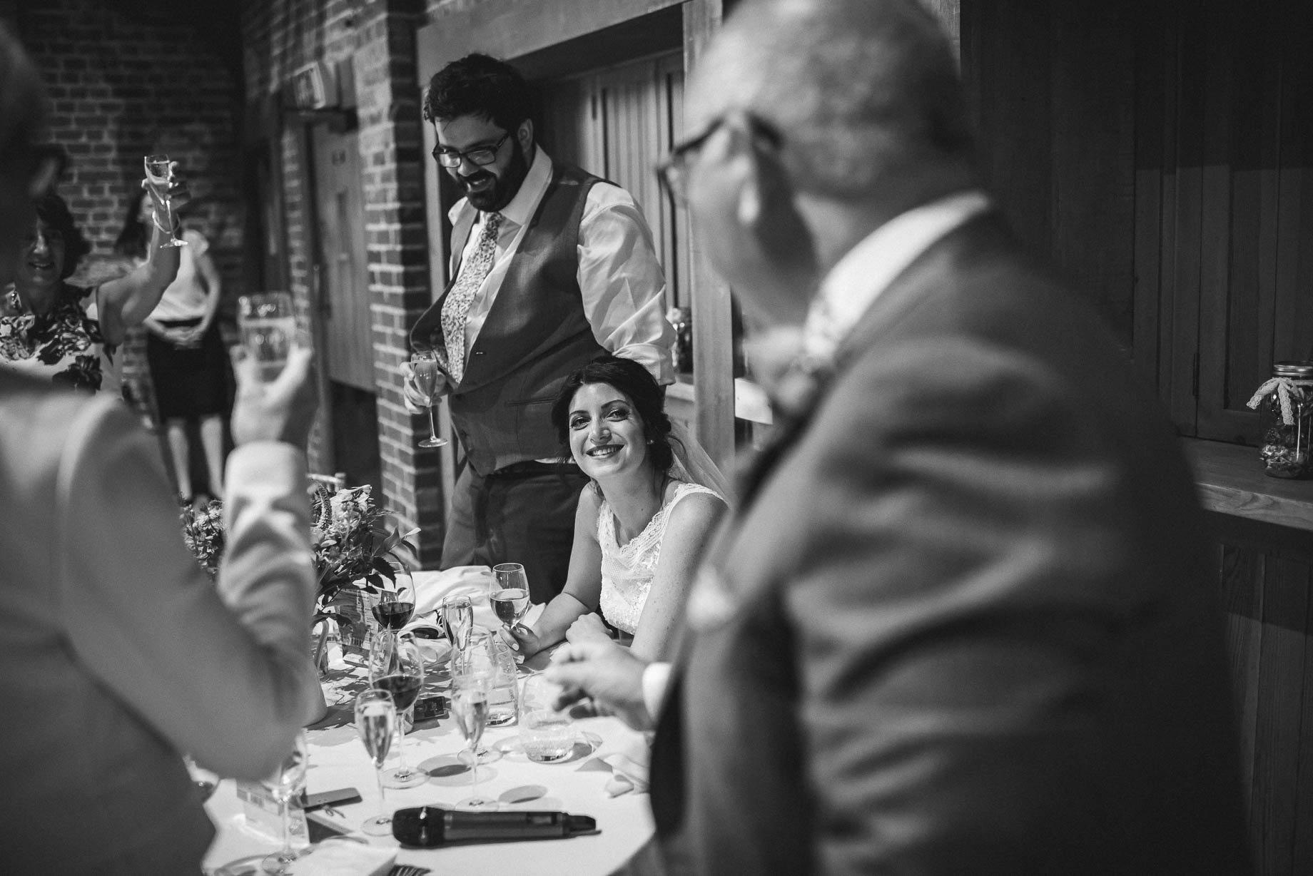 Gaynes Park wedding photography - Guy Collier Photography - Rachel and Jon (121 of 169)