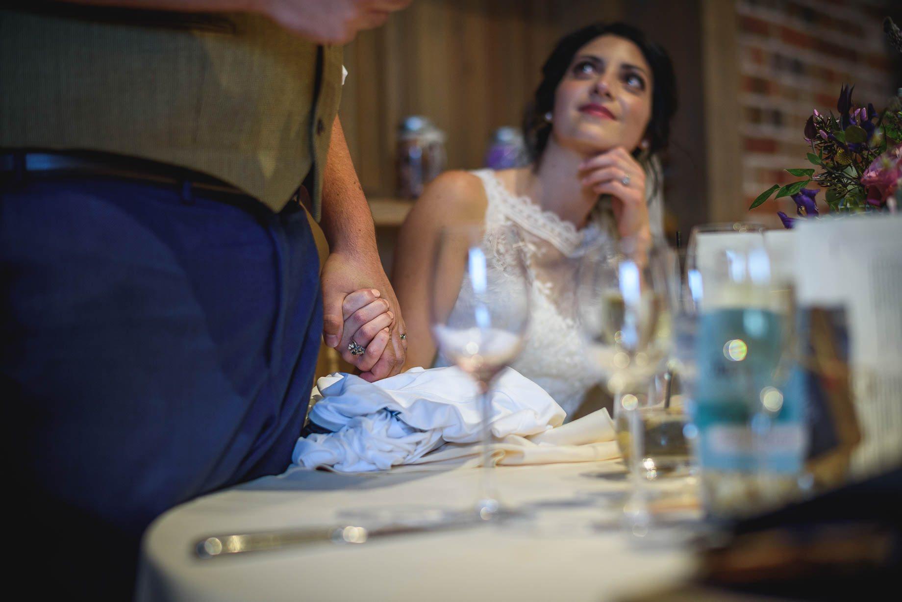 Gaynes Park wedding photography - Guy Collier Photography - Rachel and Jon (123 of 169)