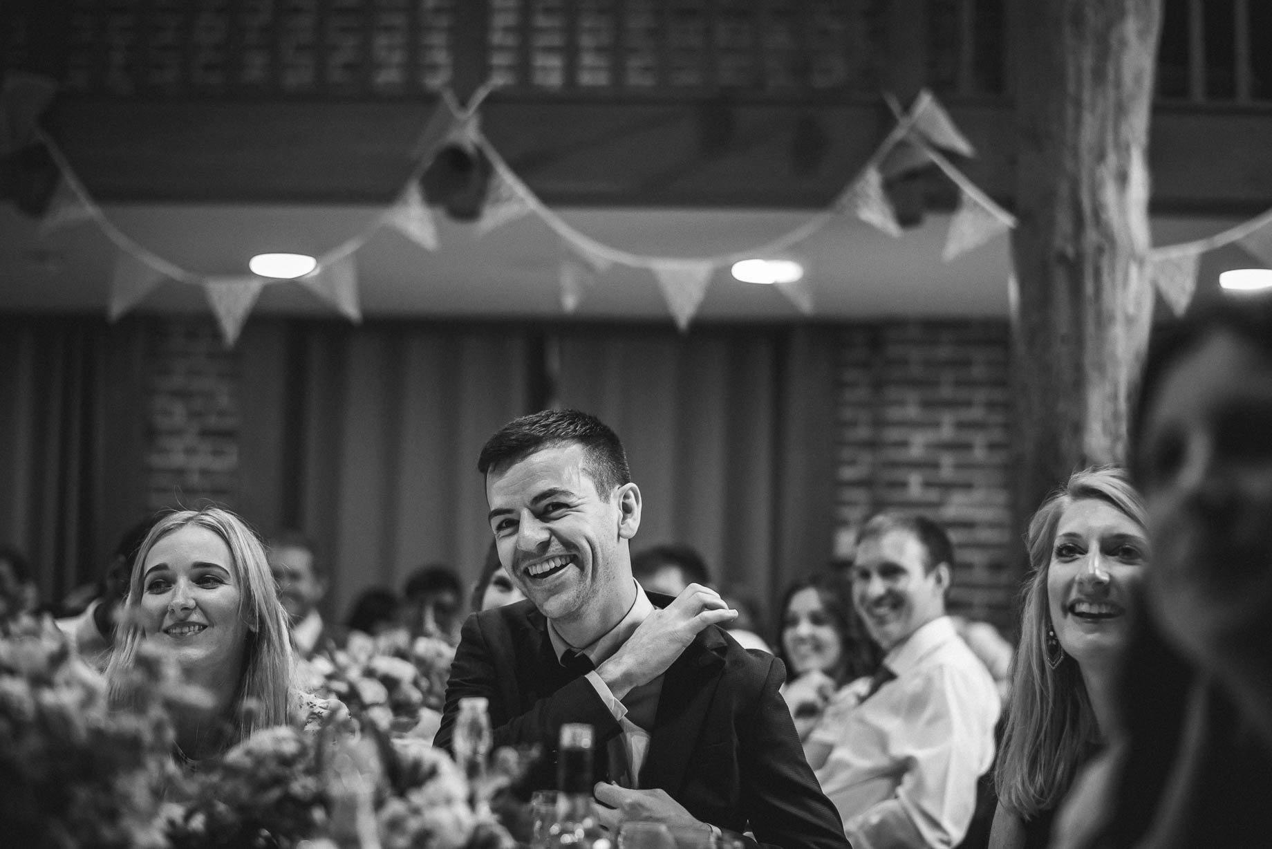 Gaynes Park wedding photography - Guy Collier Photography - Rachel and Jon (127 of 169)