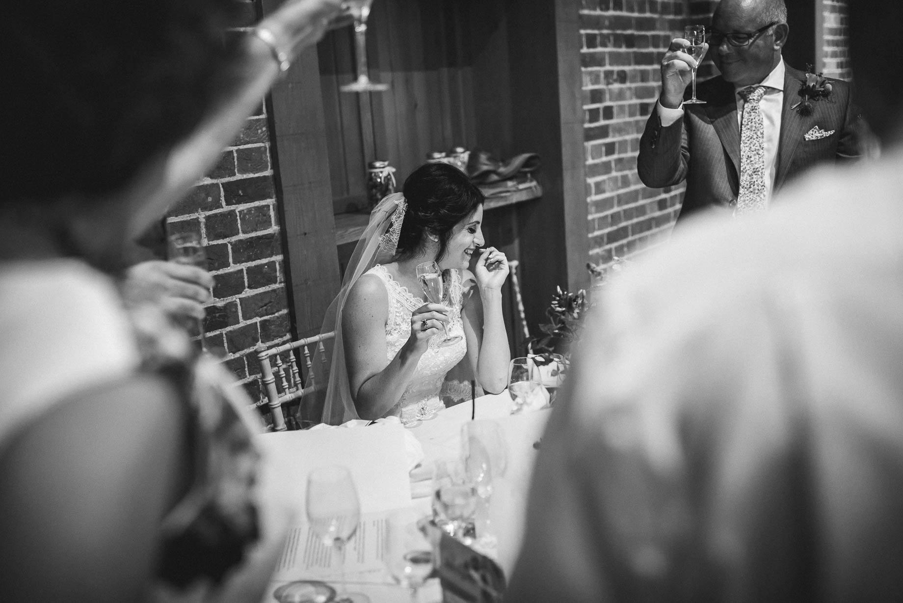 Gaynes Park wedding photography - Guy Collier Photography - Rachel and Jon (129 of 169)